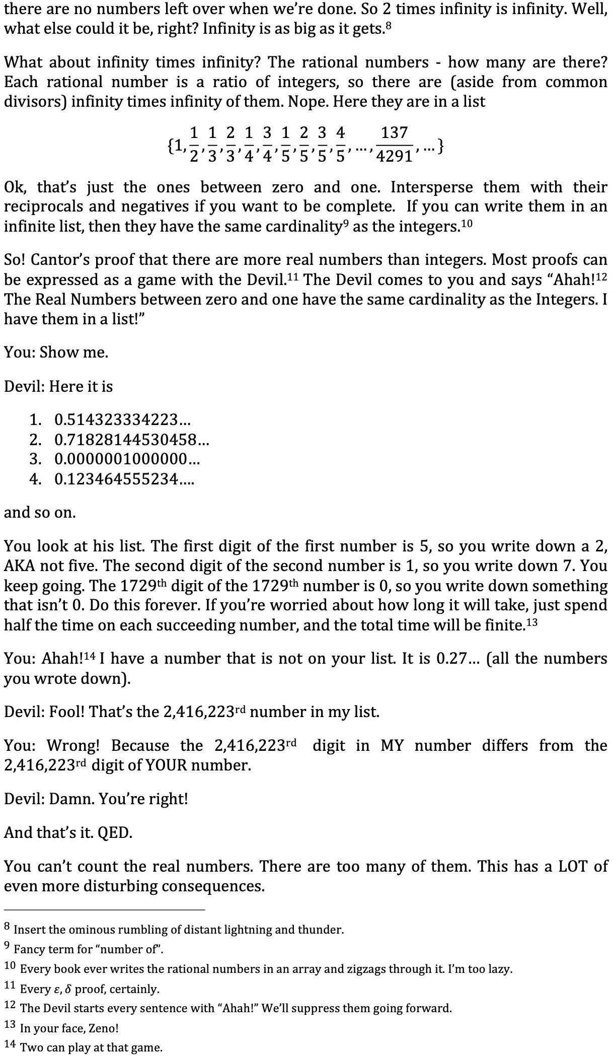 Real Numbers II tmp 2.jpeg