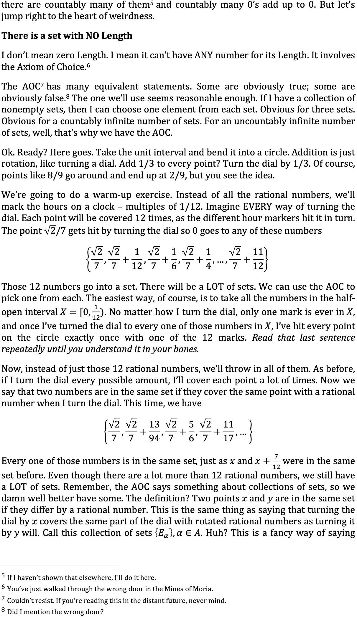 Real Numbers tmp 2.jpeg