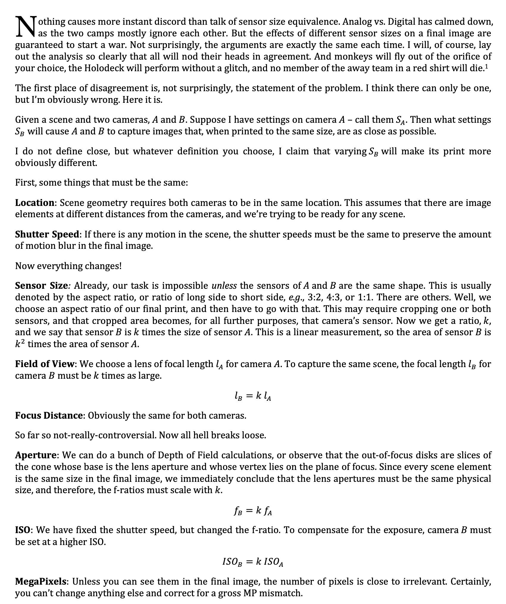 Equivalence 1.jpeg