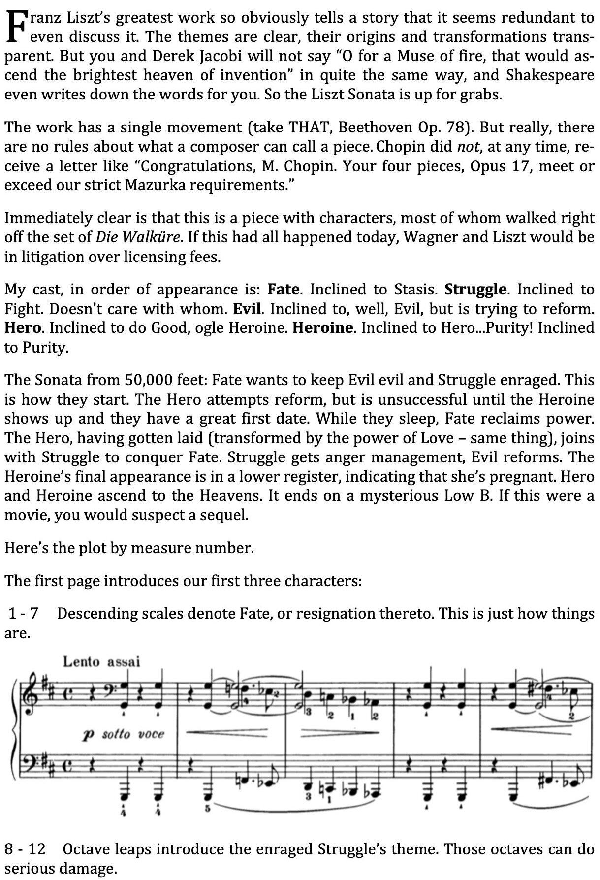 Liszt Sonata Web 1.jpeg