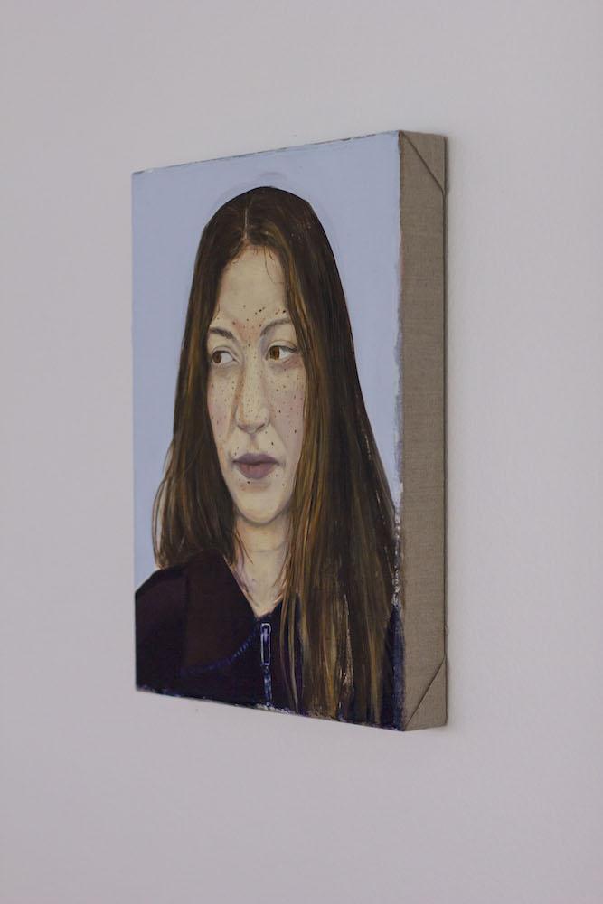 Peryton-De Fem-Julie Lænkholm, Oksana Shachko_3-web.jpg