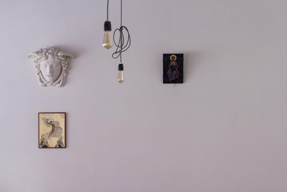 Peryton-De Fem-Julie Lænkholm, Oksana Shachko-web.jpg