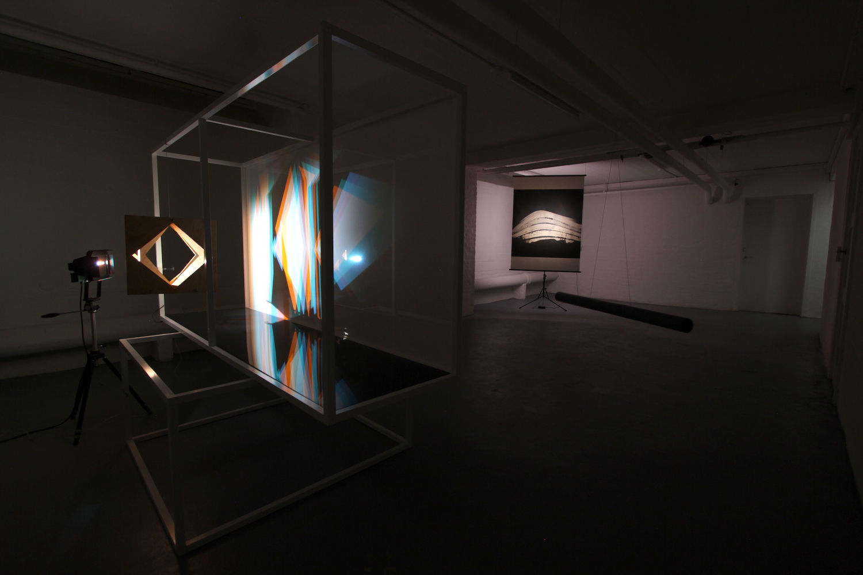 Michael Mørkholt Install-Web-5.JPG