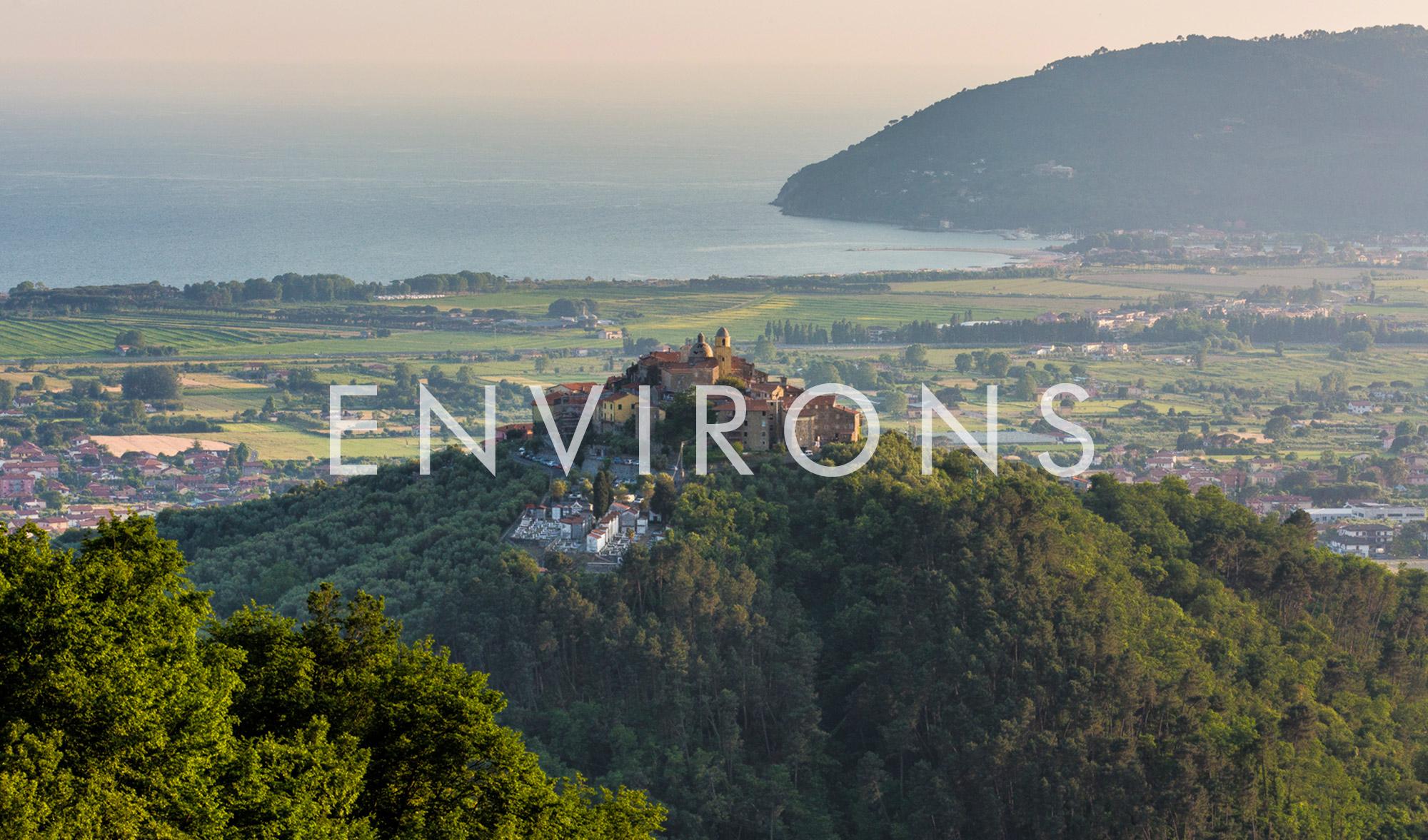 Tuscany-Study-Liguria-Mediterranean-Panorama-3.jpg