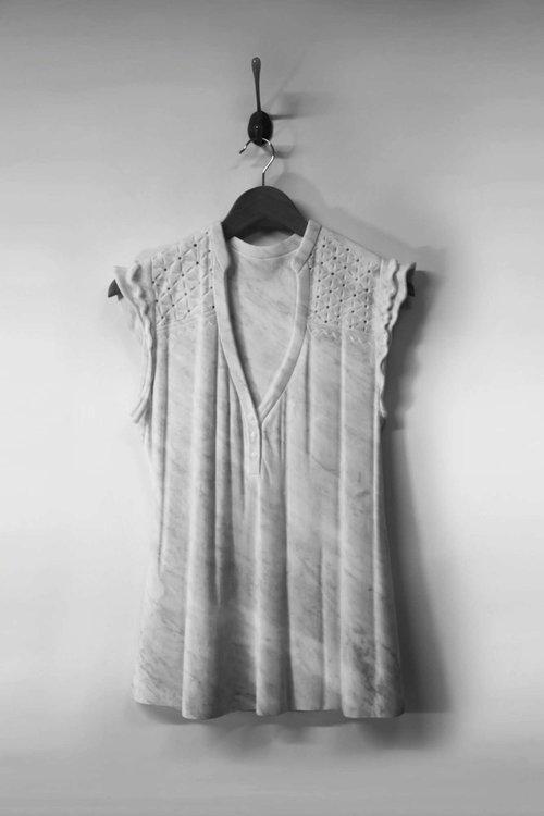 Alasdair-Thomson-Marble-Dress-Sculpture-3.jpg