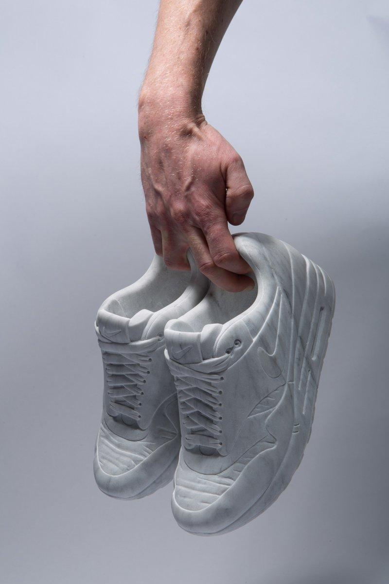 Alasdair-Thomson-Marble-Nike-Sculpture.jpg