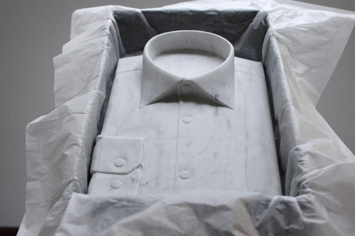 Alasdair-Thomson-Marble-Shirt-Sculpture.jpg