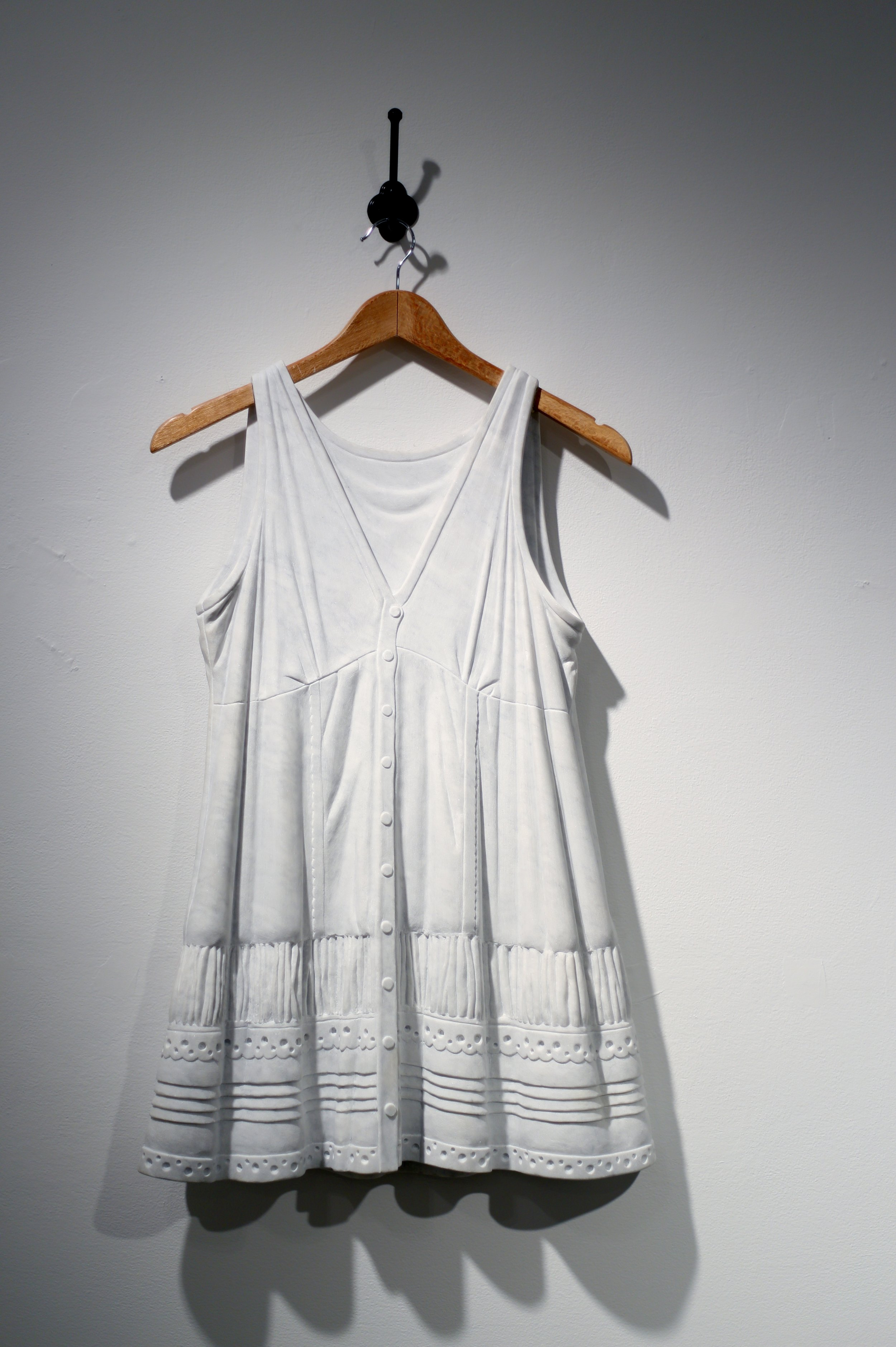 Alasdair-Thomson-Marble-Dress-Sculpture.jpg