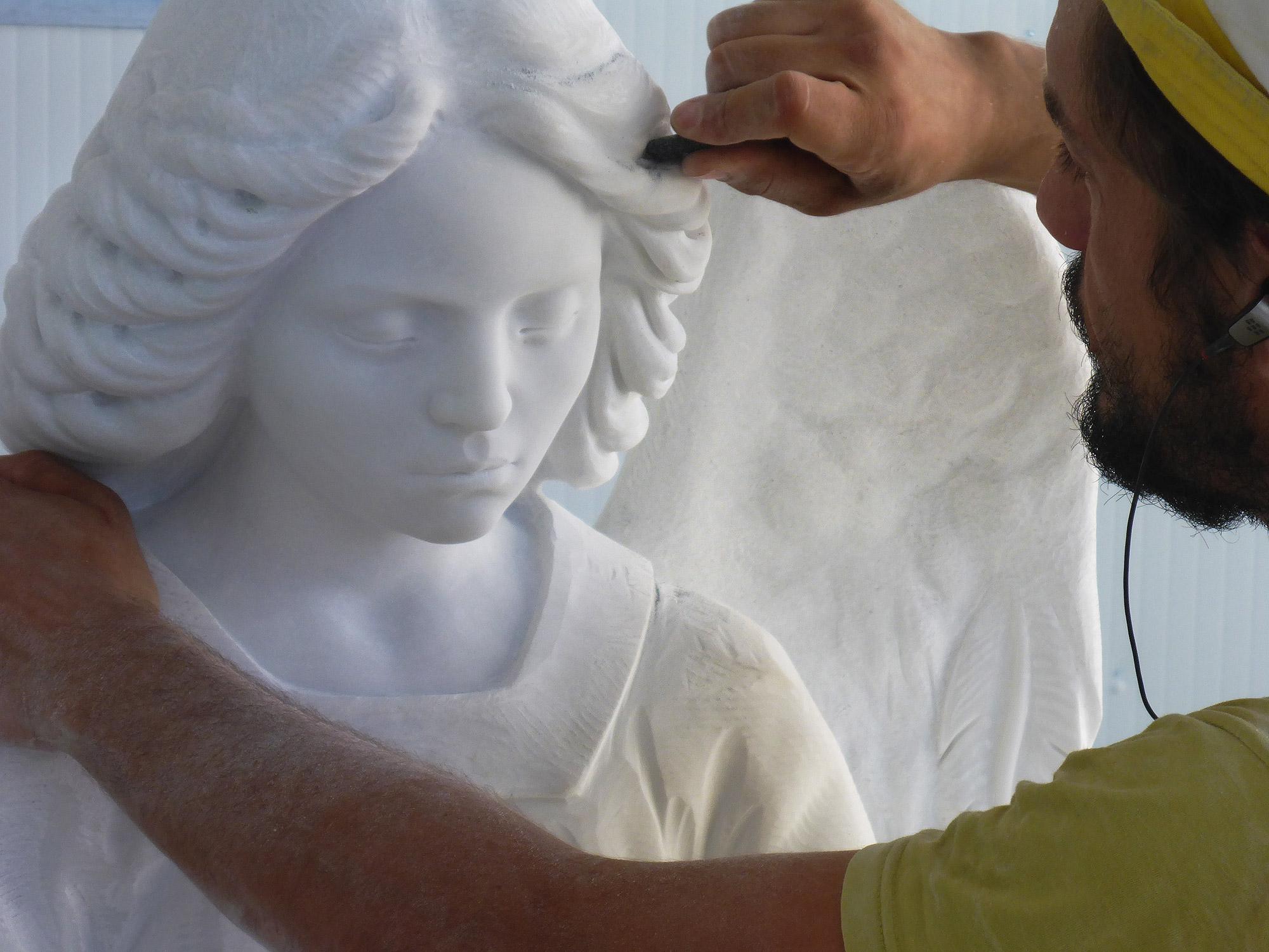 Tuscany-Study-Marble-Angel-Sculpture-Alessandro-Lombardo.jpg