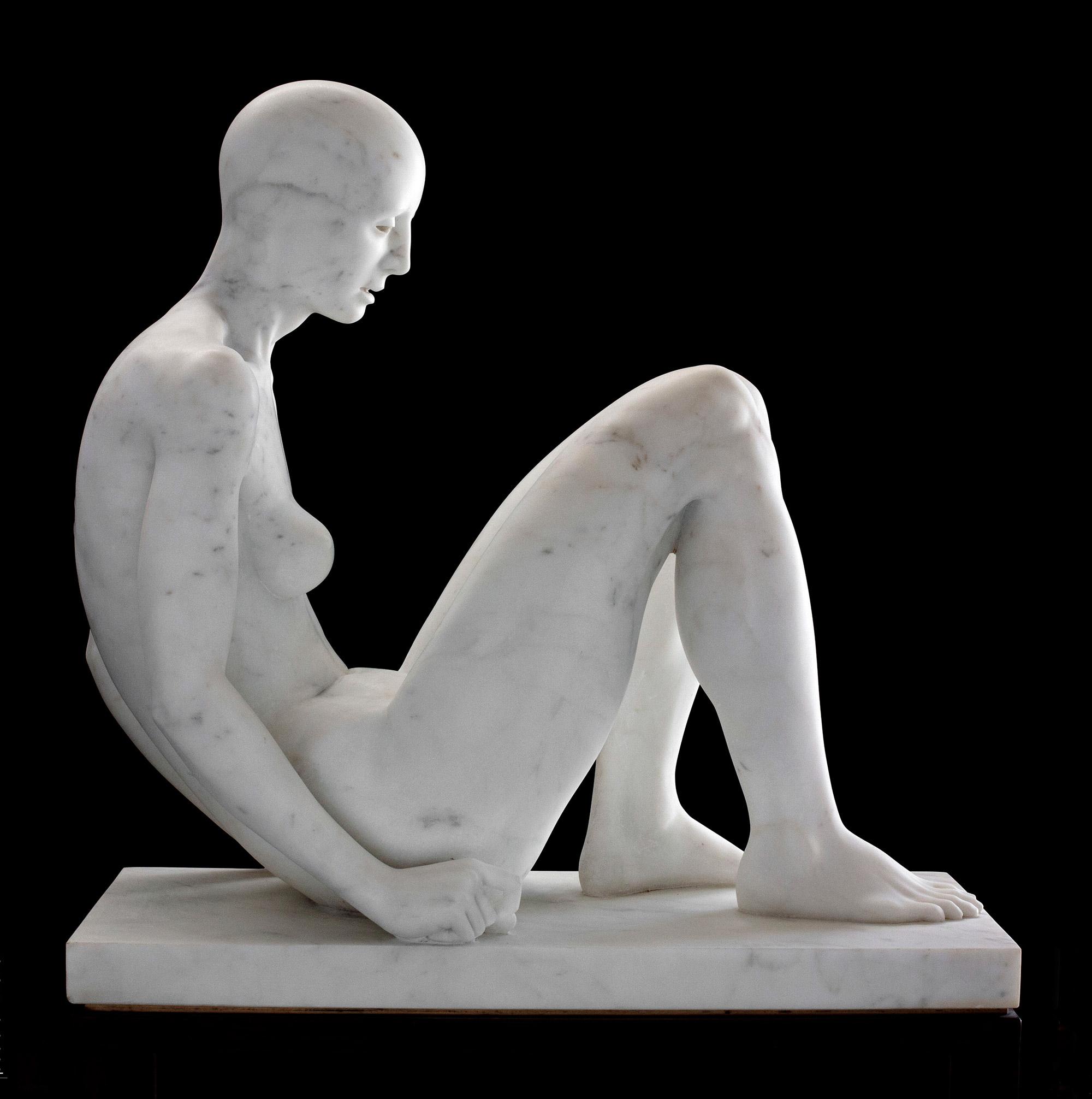 Alessandro-Lombardo-Figurative-Marble-Sculpture-3.jpg