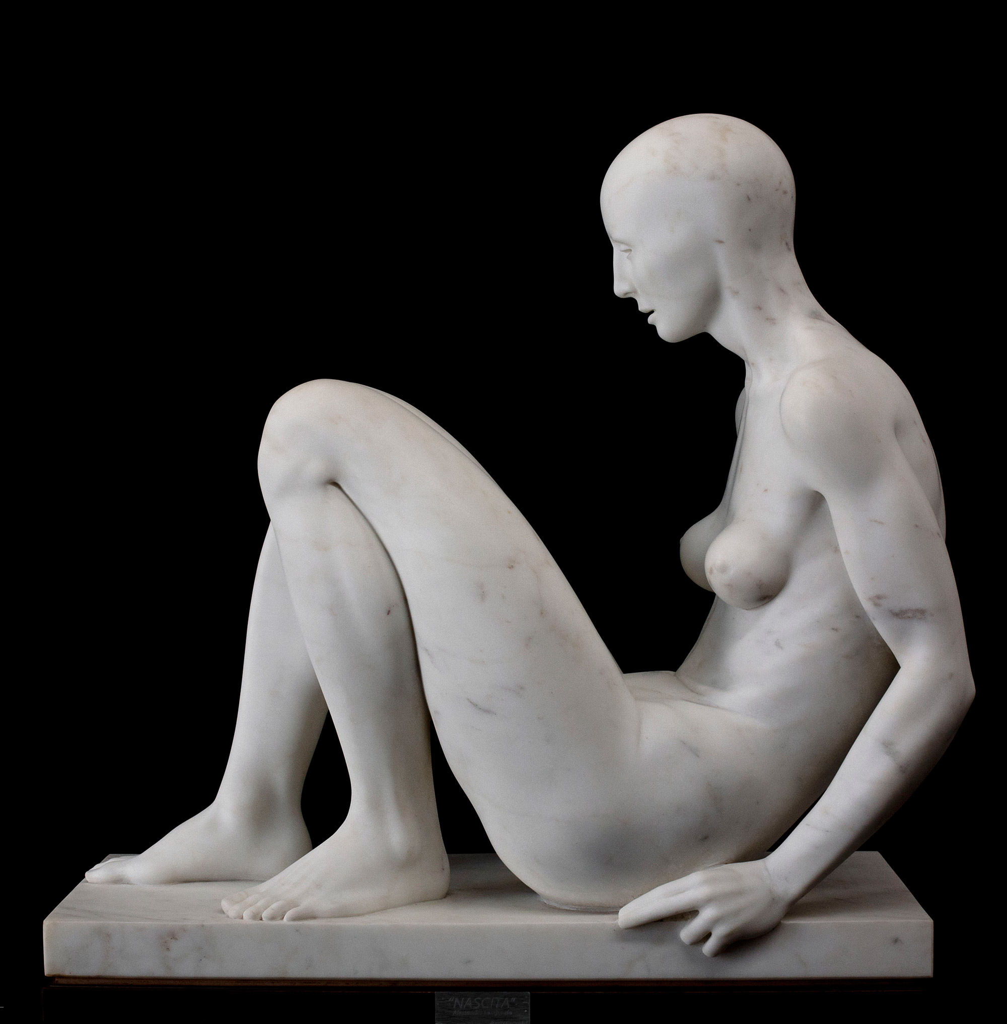 Alessandro-Lombardo-Figurative-Marble-Sculpture-7.jpg