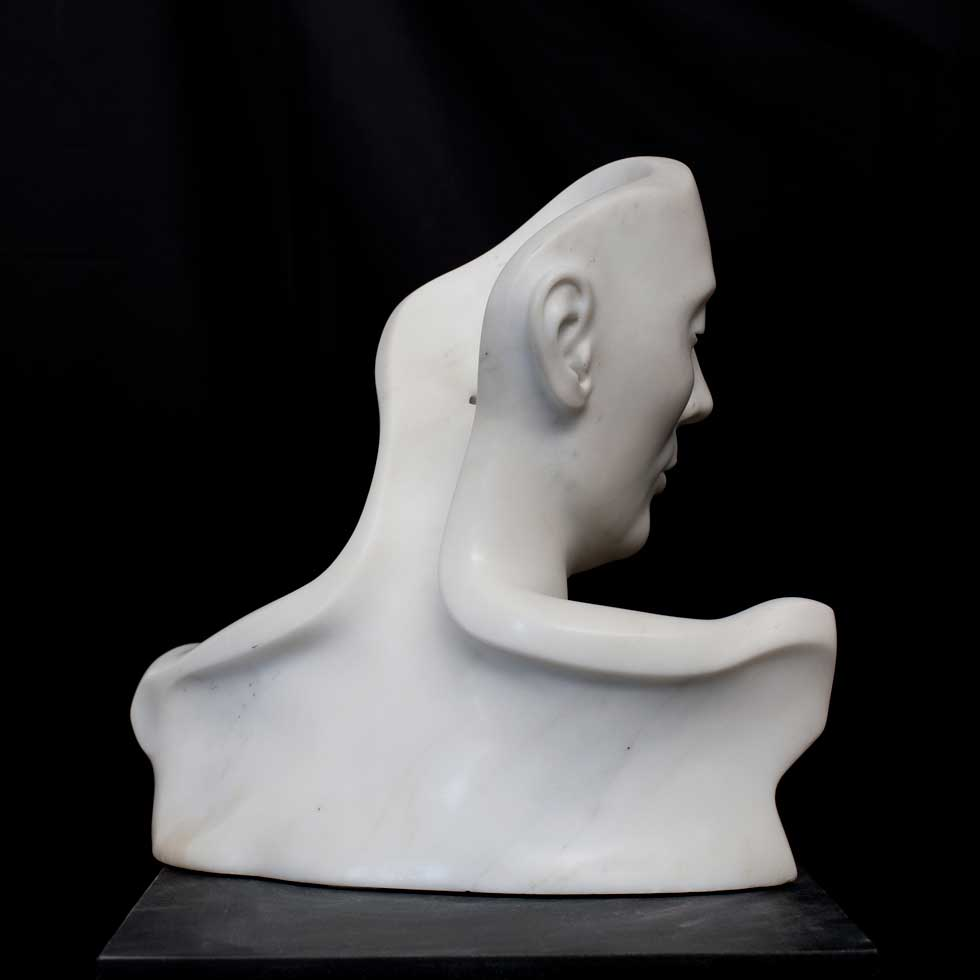 Alessandro-Lombardo-Marble-Bust-Sculpture-2.jpg