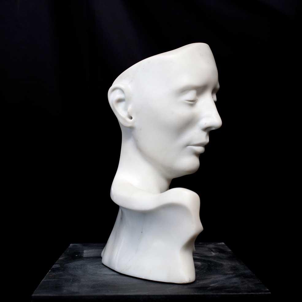 Alessandro-Lombardo-Marble-Bust-Sculpture-3.jpg