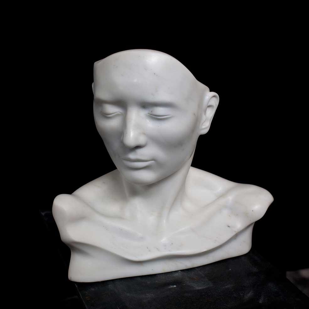 Alessandro-Lombardo-Marble-Bust-Sculpture.jpg