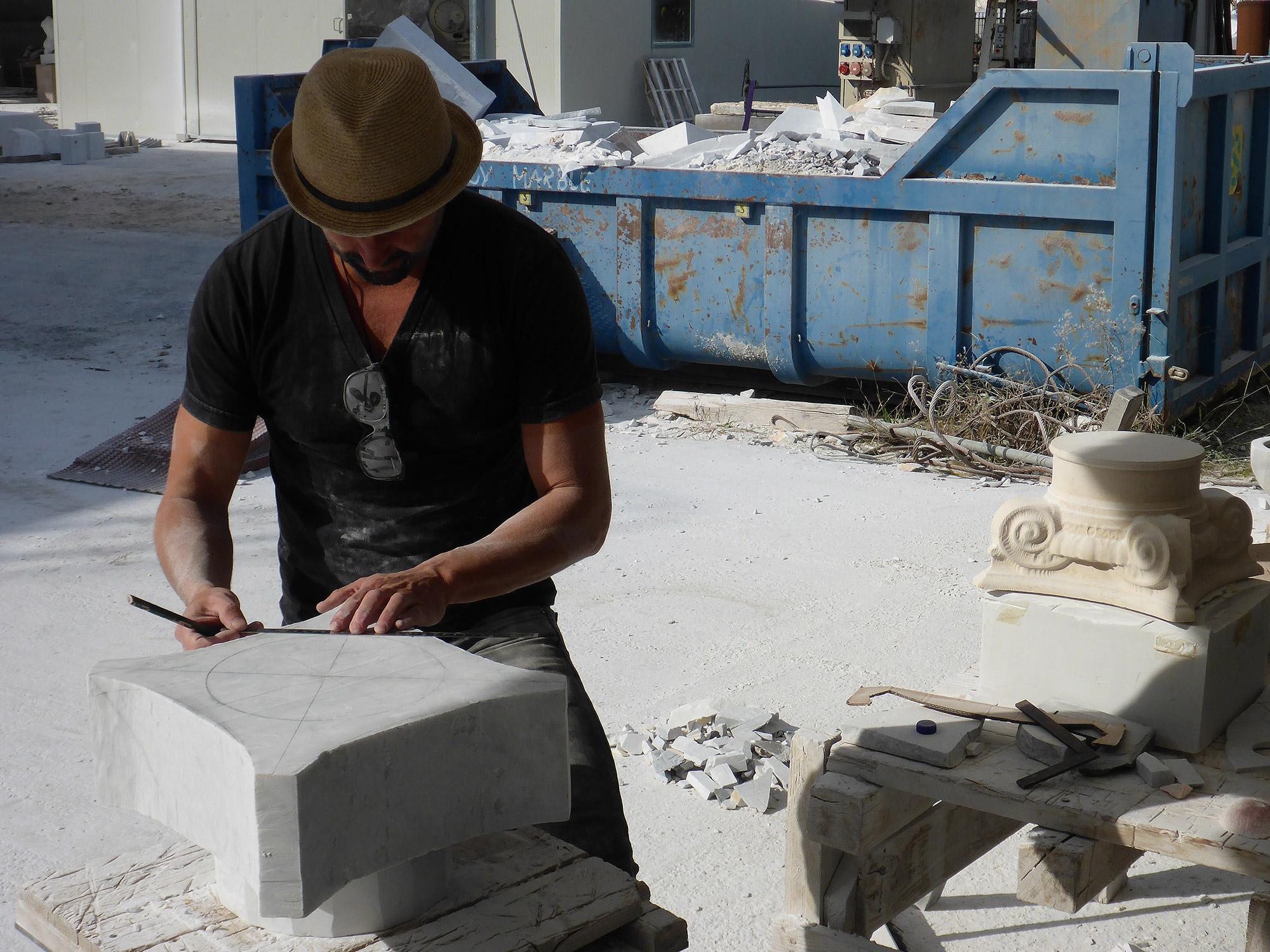 Sean-McCardle-Carving-Marble.jpg