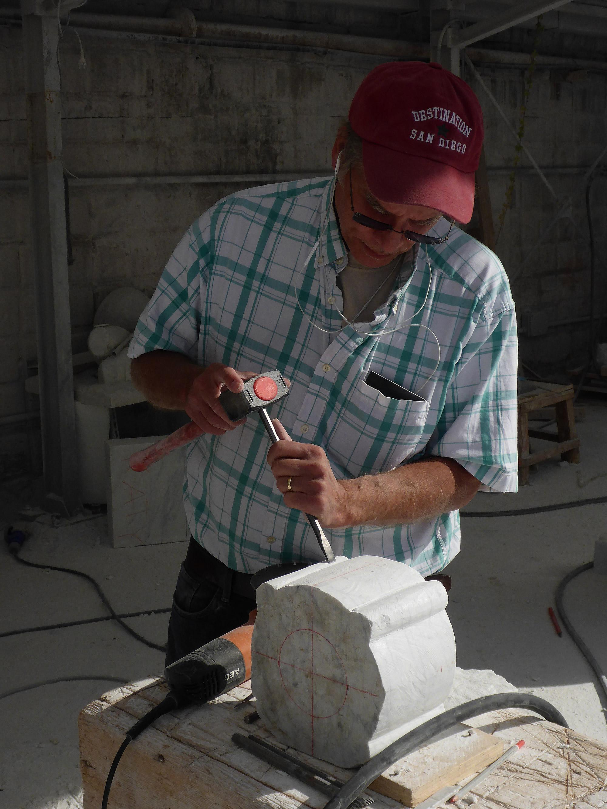 Bill-Dickinson-Carving-Marble.jpg