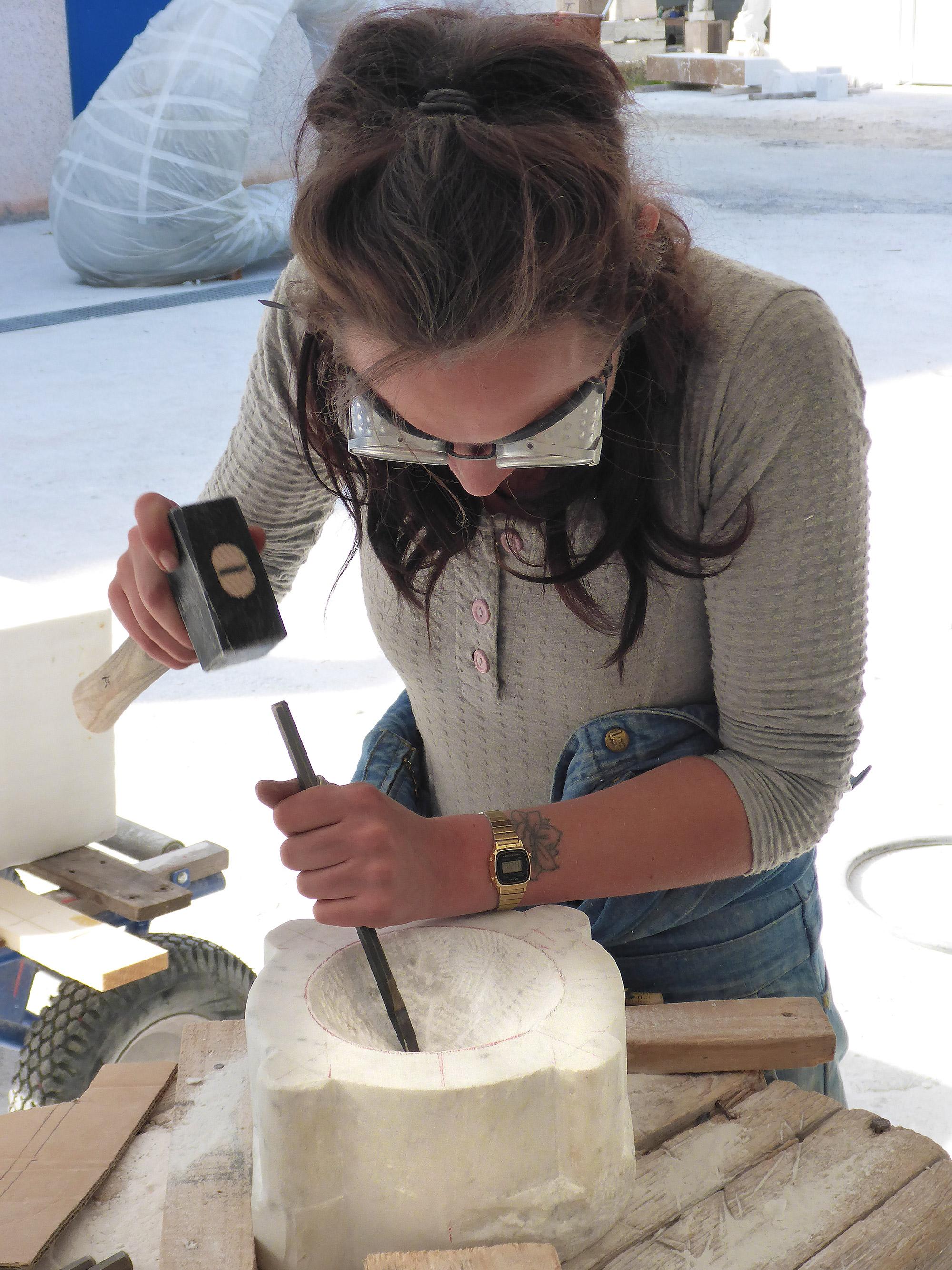 Amelia-Kate-Sampson-Carving-Marble.jpg