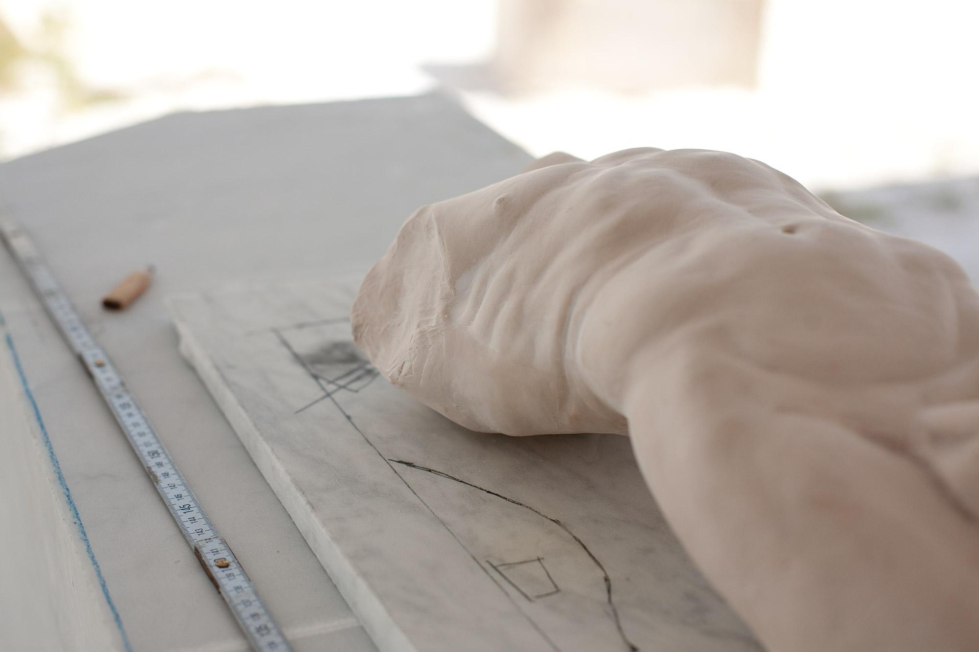 New-York-Academy-of-Art-Carrara-Residency-Joseph-Brickey20171213_0079.jpg