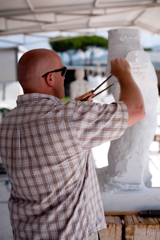 New-York-Academy-of-Art-Carrara-Residency-Joseph-Brickey20171213_0082.jpg