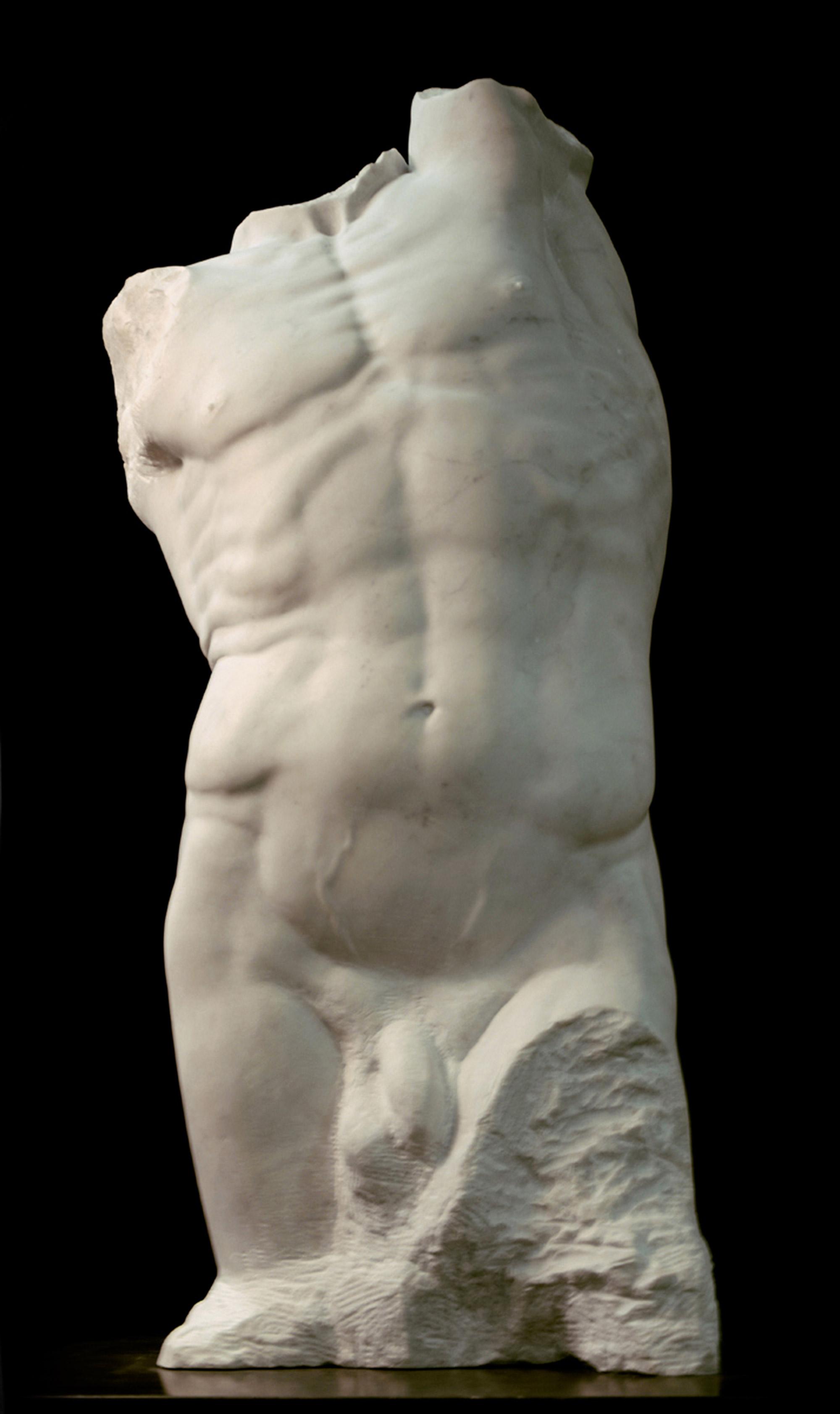 New-York-Academy-of-Art-Carrara-Residency-Joseph-Brickey20171213_0085.jpg