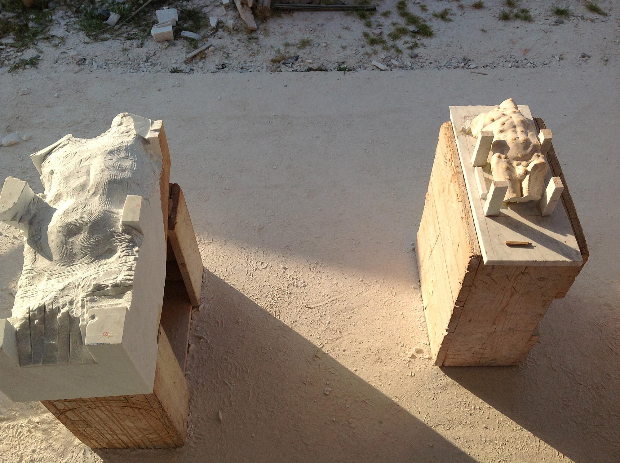 New-York-Academy-of-Art-Carrara-Residency-Joseph-Brickey20171213_0098.jpg