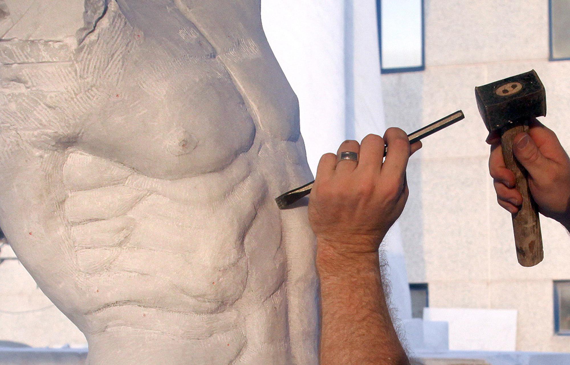 New-York-Academy-of-Art-Carrara-Residency-Joseph-Brickey20171213_0104.jpg