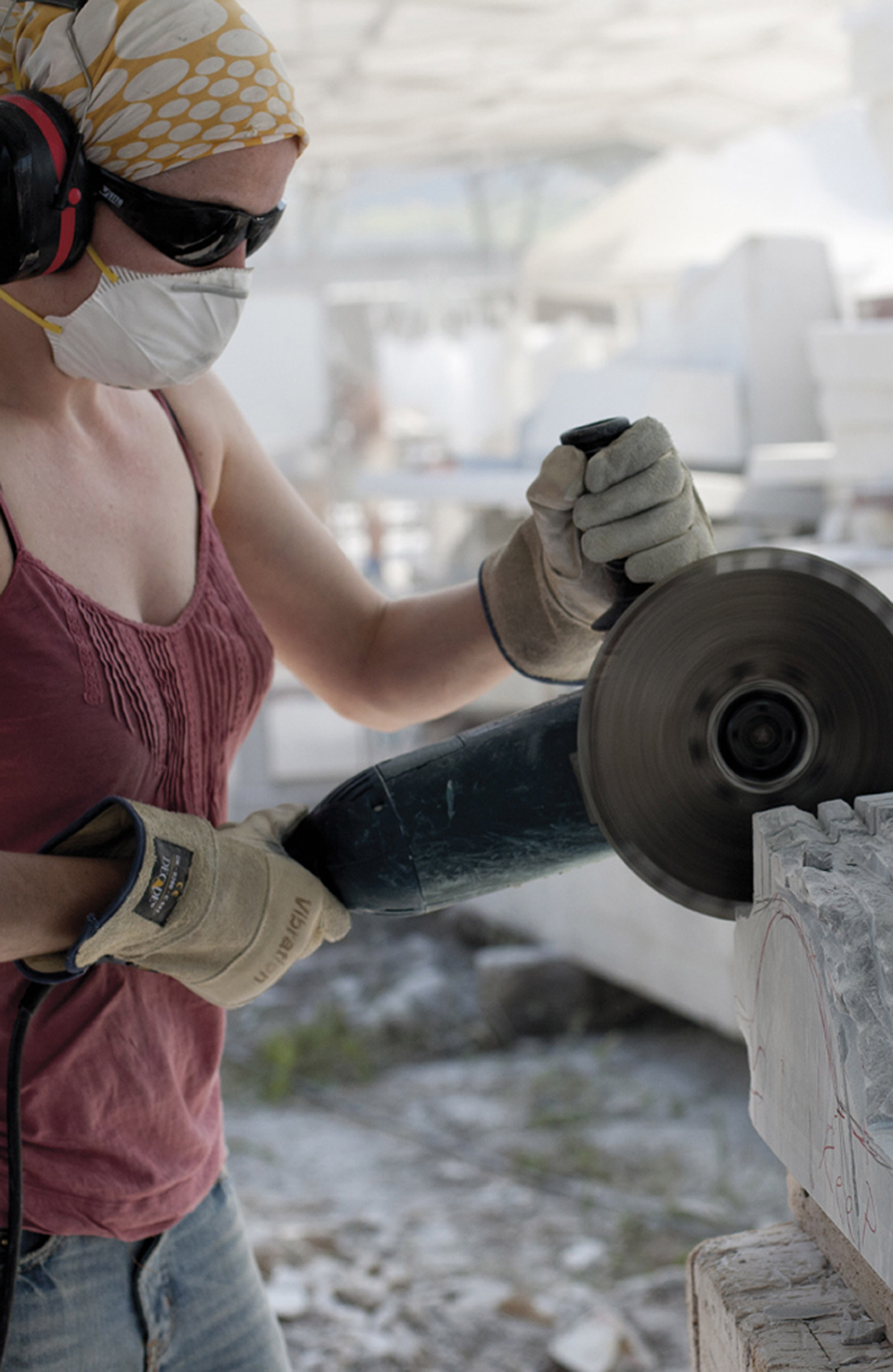 New-York-Academy-of-Art-Carrara-Residency-Heather-Personett-Zoe-Suenson-Taylor20171213_0052.jpg
