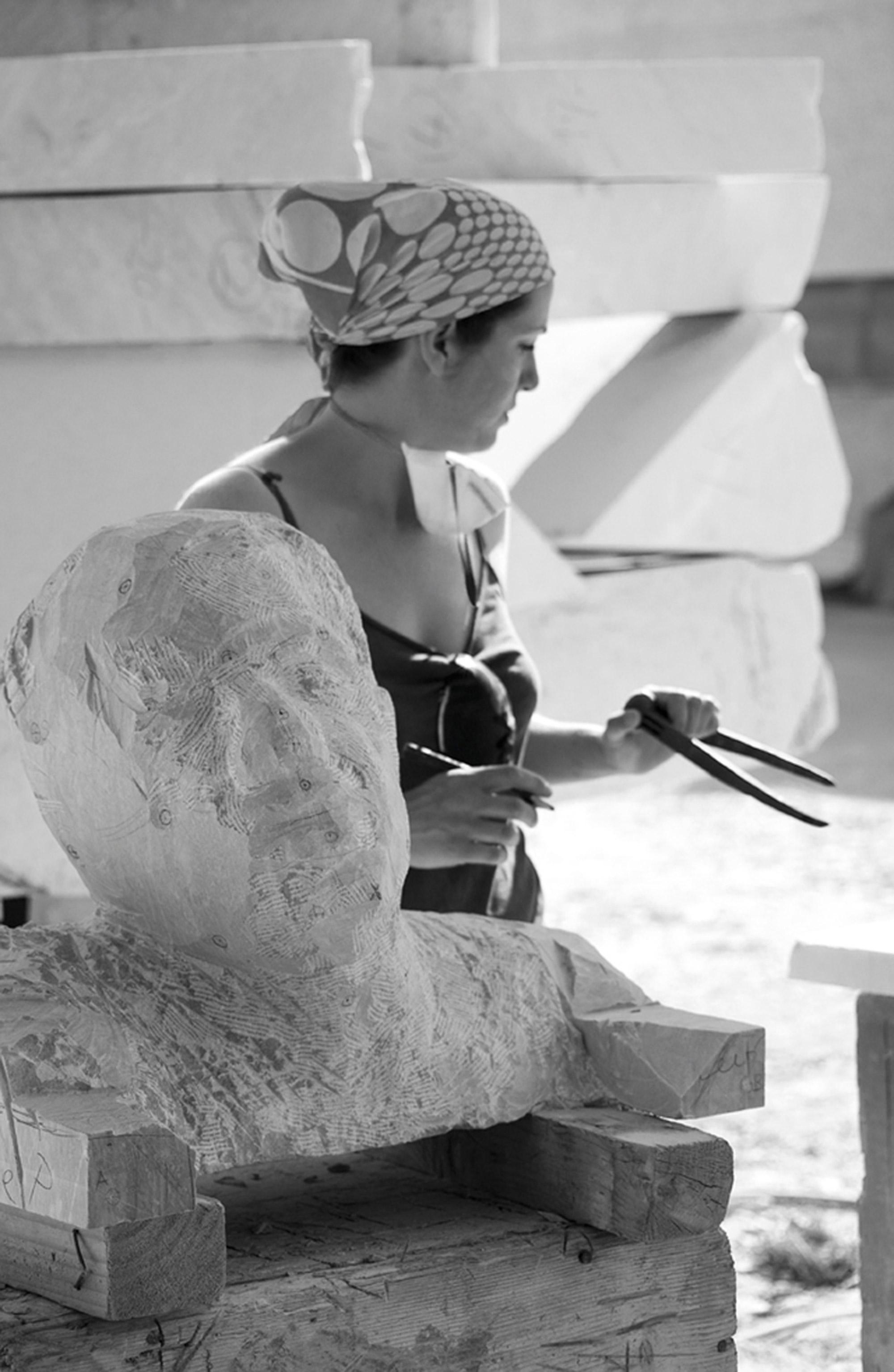 New-York-Academy-of-Art-Carrara-Residency-Heather-Personett-Zoe-Suenson-Taylor20171213_0053.jpg