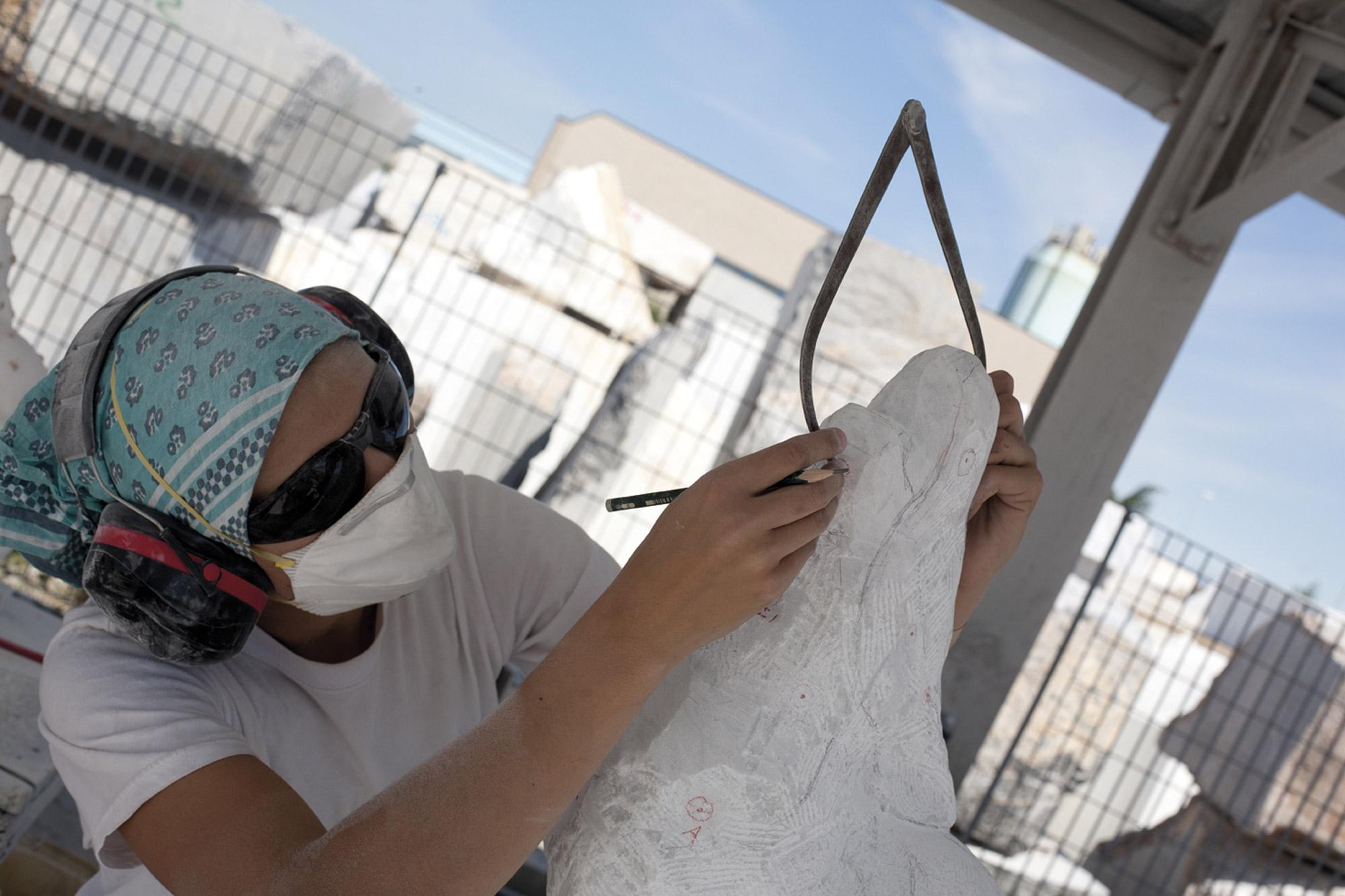 New-York-Academy-of-Art-Carrara-Residency-Heather-Personett-Zoe-Suenson-Taylor20171213_0054.jpg