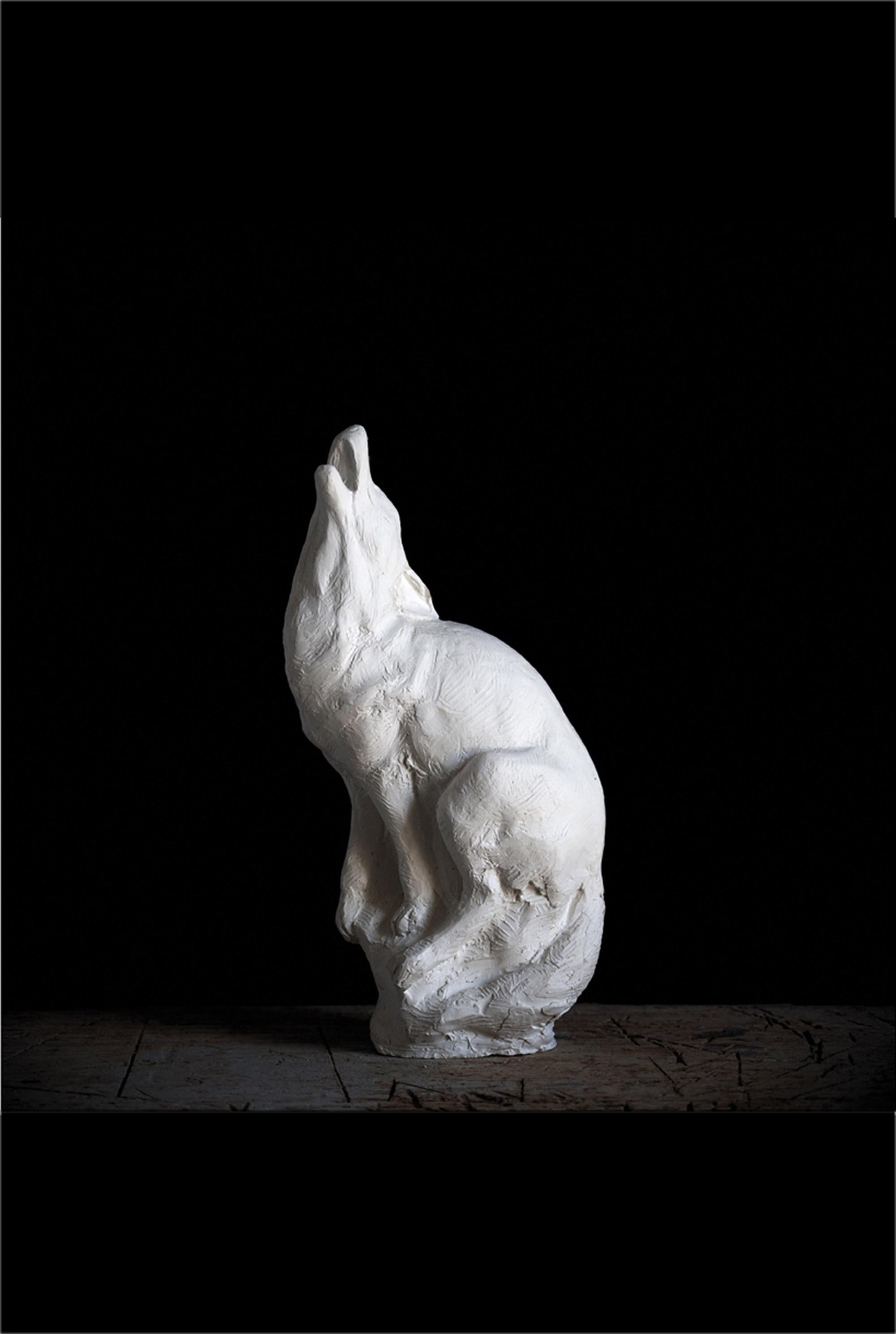 New-York-Academy-of-Art-Carrara-Residency-Heather-Personett-Zoe-Suenson-Taylor20171213_0057.jpg