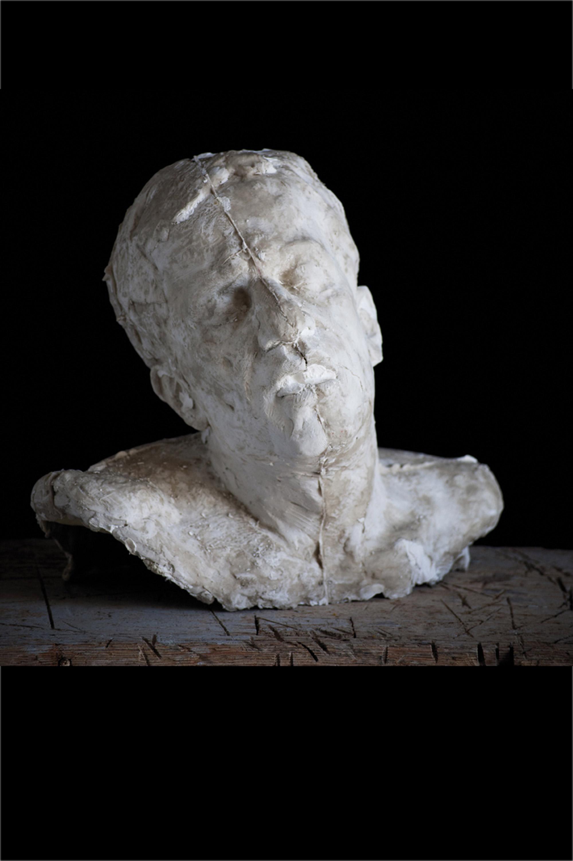 New-York-Academy-of-Art-Carrara-Residency-Heather-Personett-Zoe-Suenson-Taylor20171213_0058.jpg