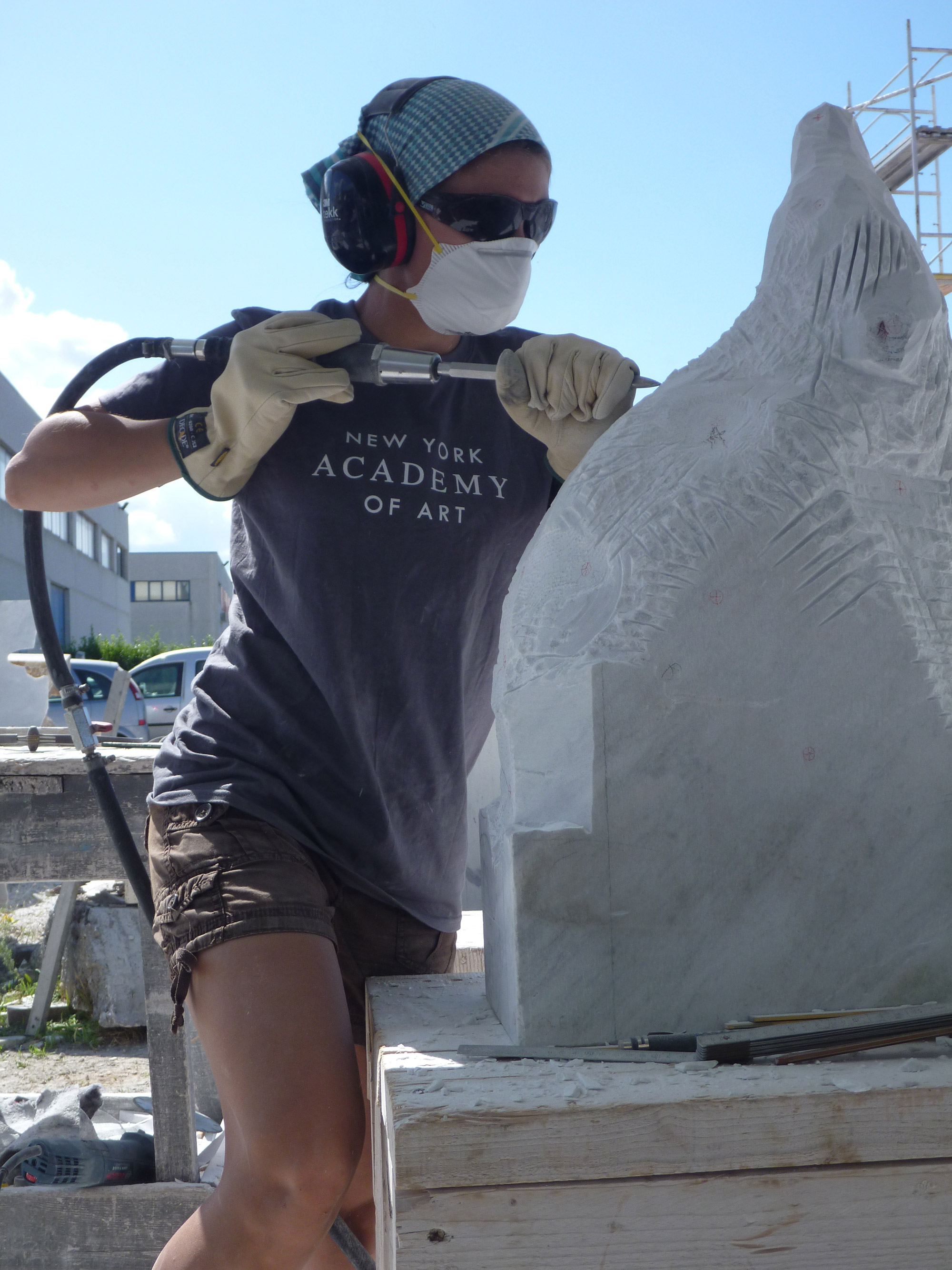 New-York-Academy-of-Art-Carrara-Residency-Heather-Personett-Zoe-Suenson-Taylor20171213_0062.jpg