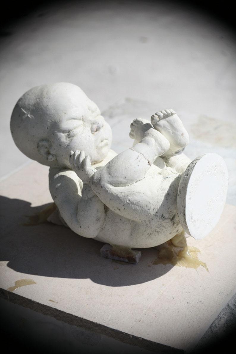 New-York-Academy-of-Art-Carrara-Residency-Josh-Henderson-Heena-Kim20140609_0112.jpg