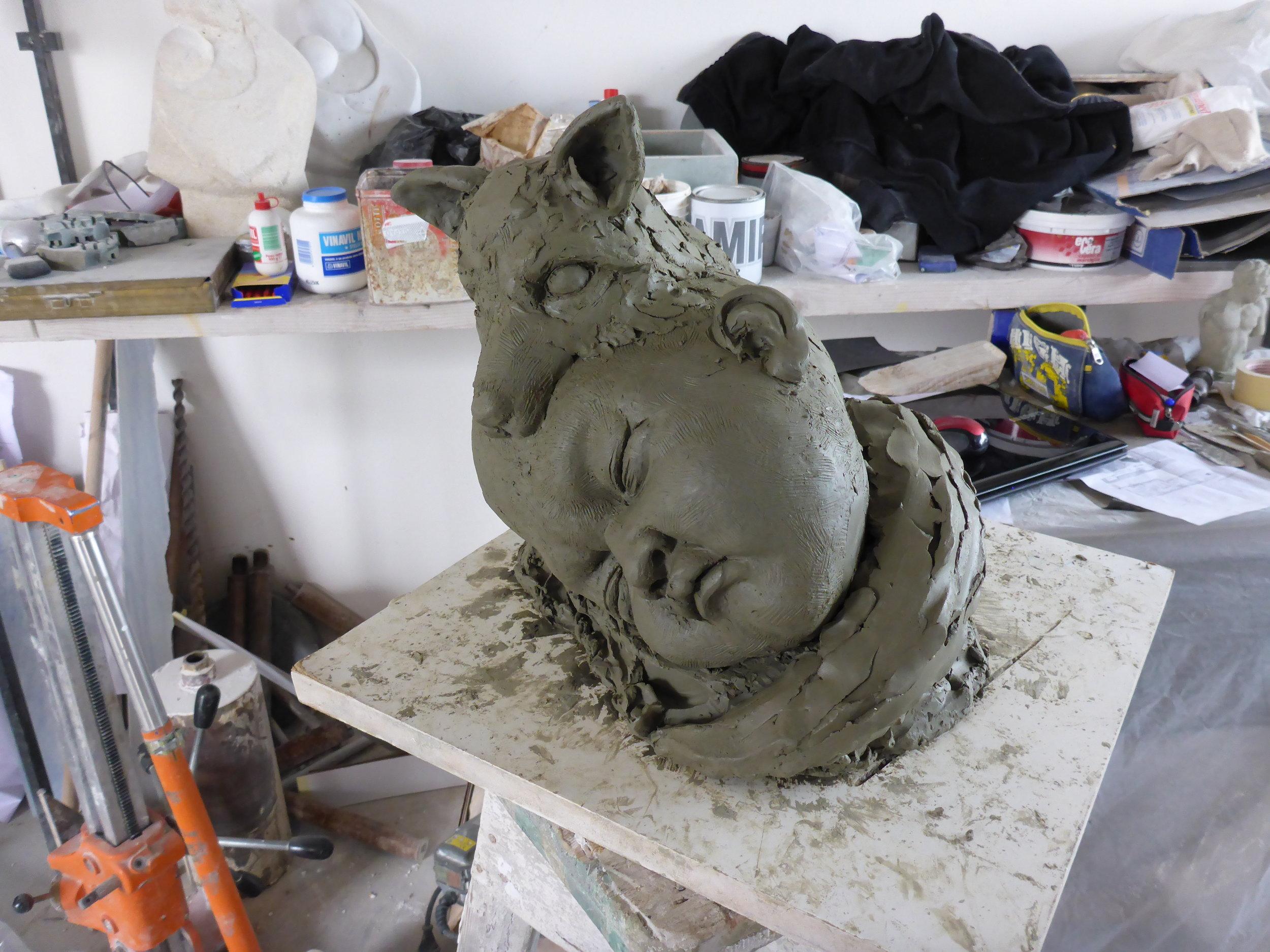 New-York-Academy-of-Art-Carrara-Residency-Josh-Henderson-Heena-Kim20140626_0122.JPG