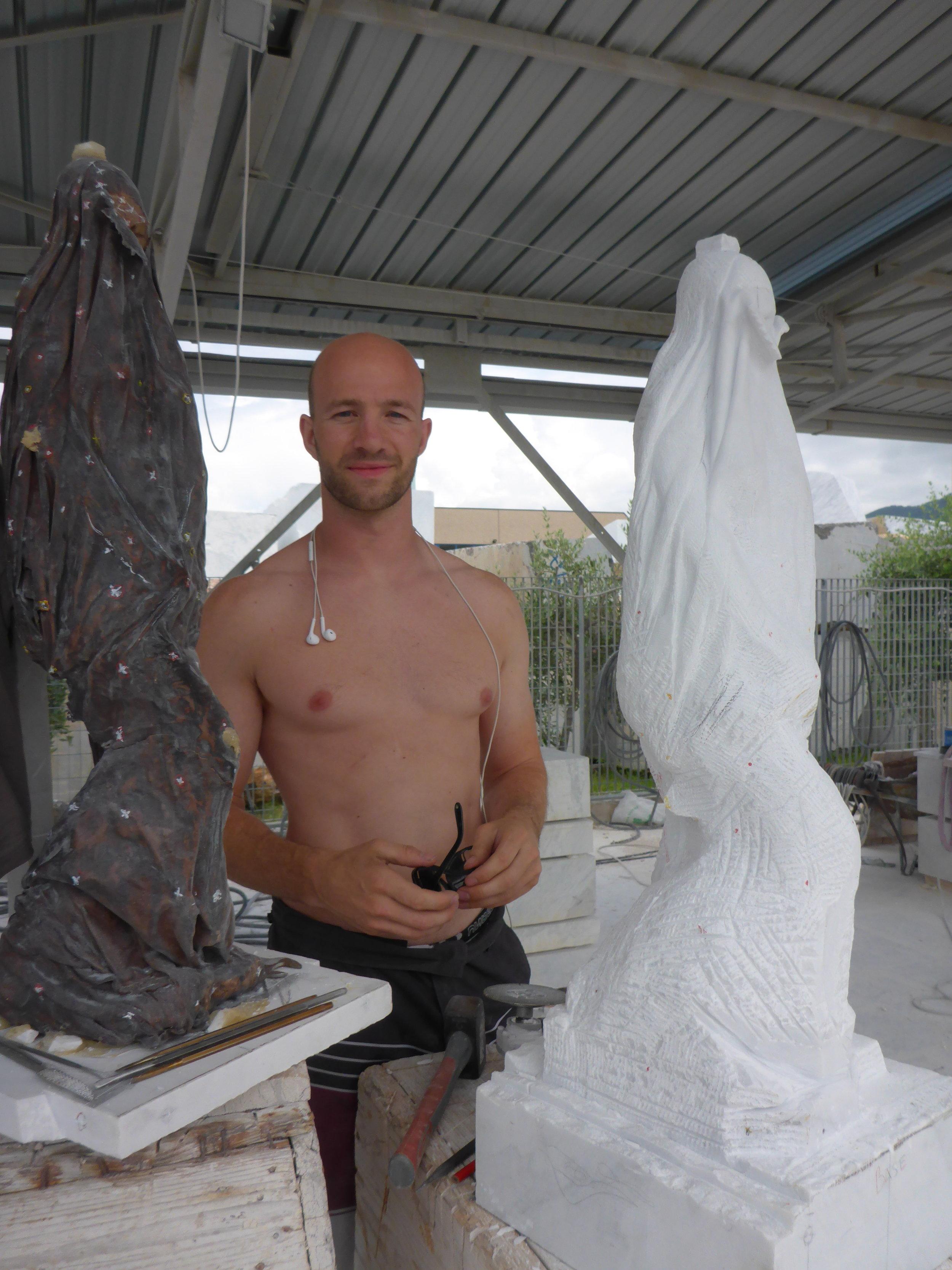 New-York-Academy-of-Art-Carrara-Residency-Josh-Henderson-Heena-Kim20140626_0123.JPG