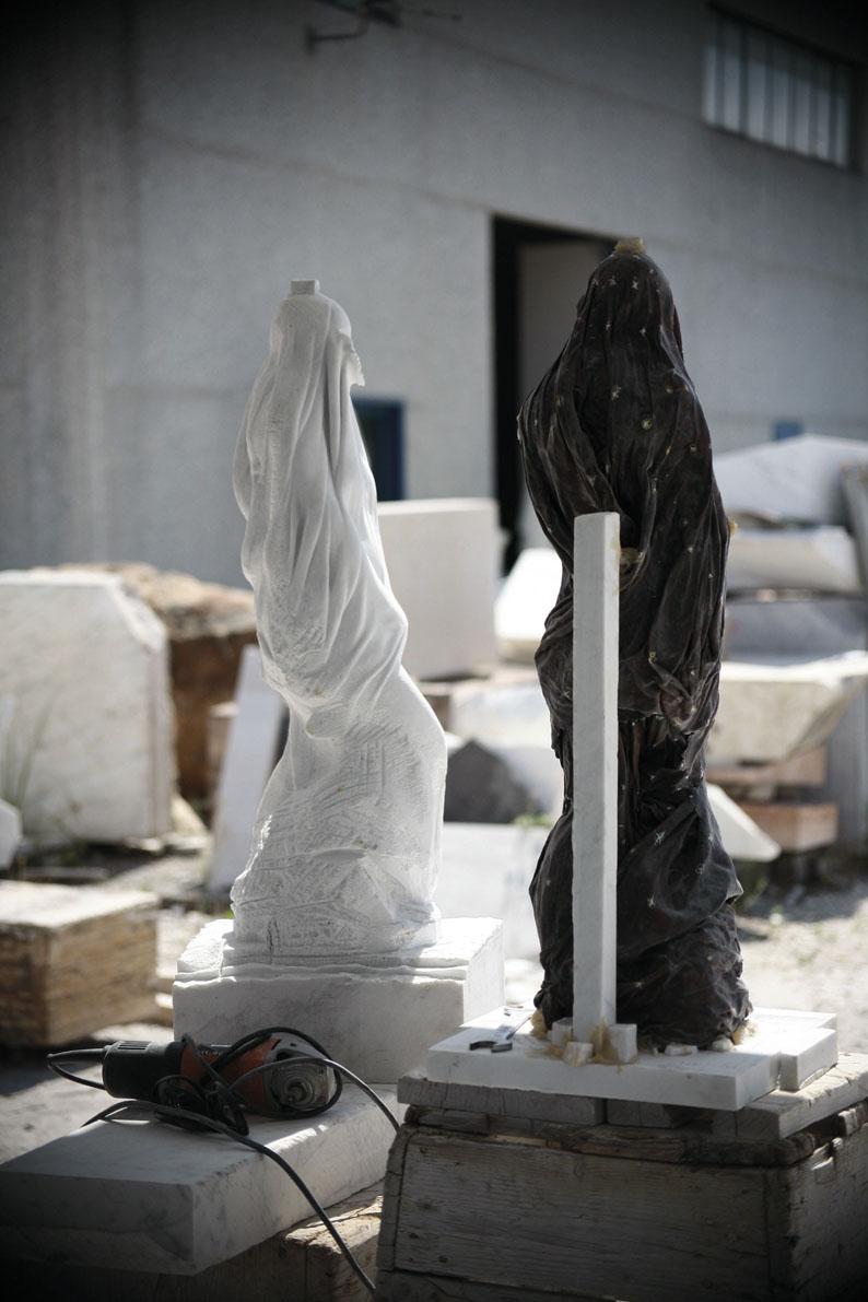 New-York-Academy-of-Art-Carrara-Residency-Josh-Henderson-Heena-Kim20140707_0117.jpg