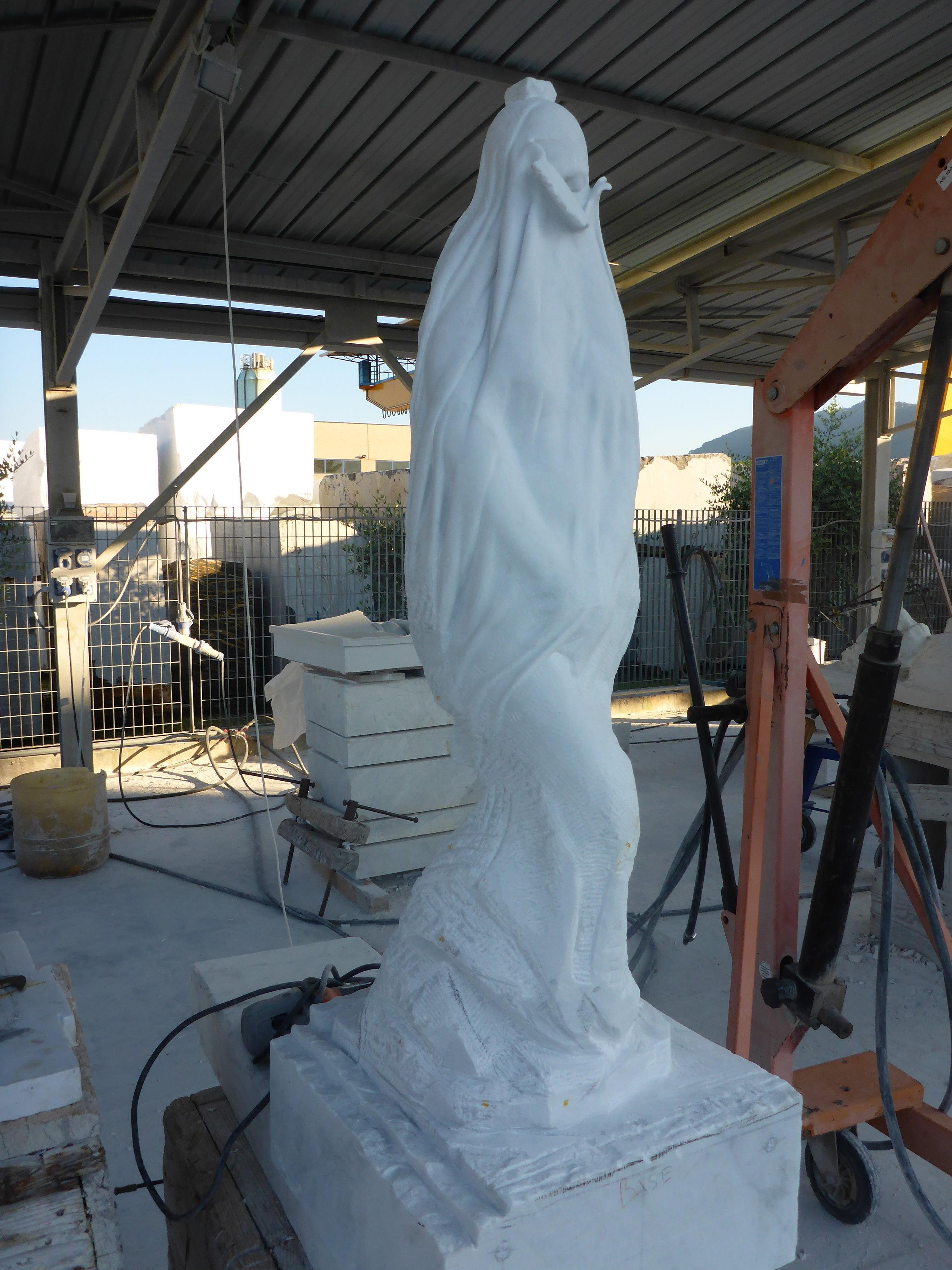 New-York-Academy-of-Art-Carrara-Residency-Josh-Henderson-Heena-Kim20140707_0125.JPG
