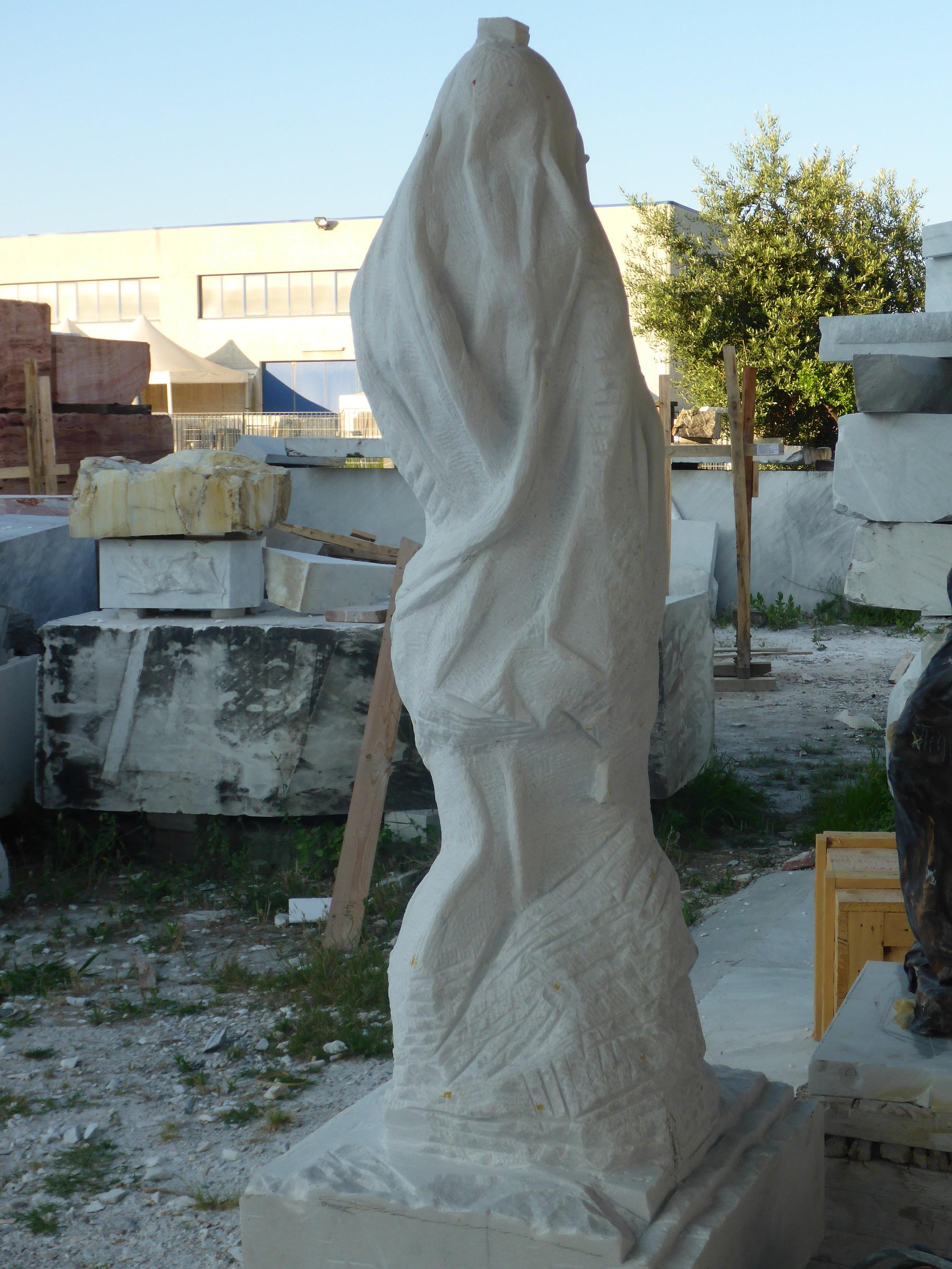 New-York-Academy-of-Art-Carrara-Residency-Josh-Henderson-Heena-Kim20140707_0127.JPG