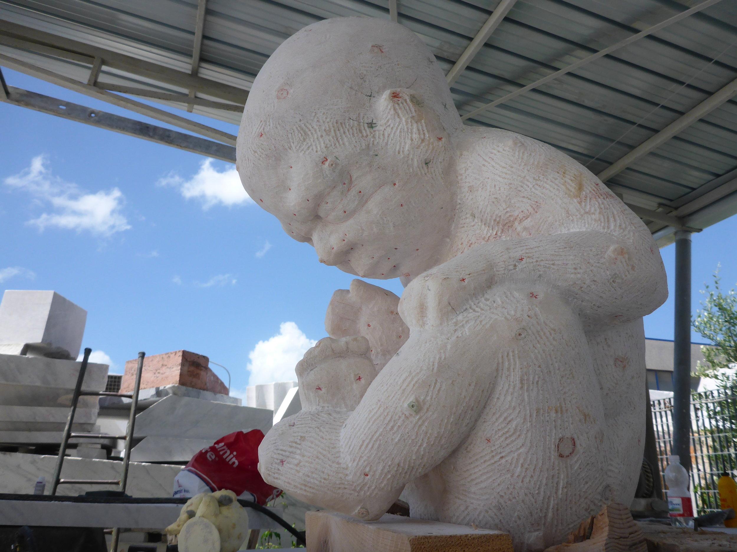 New-York-Academy-of-Art-Carrara-Residency-Josh-Henderson-Heena-Kim20140709_0129.JPG