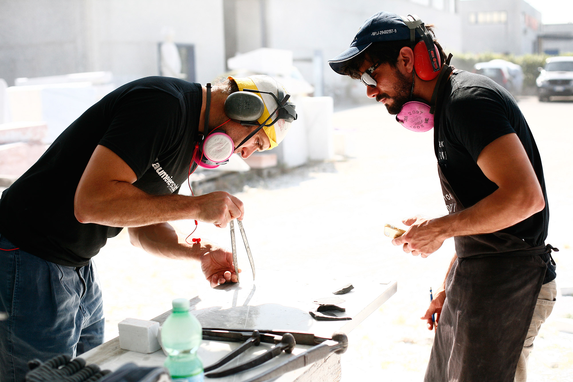 New-York-Academy-of-Art-Carrara-Residency-Josh-Henderson-Marco-Palli20171213_0140.jpg