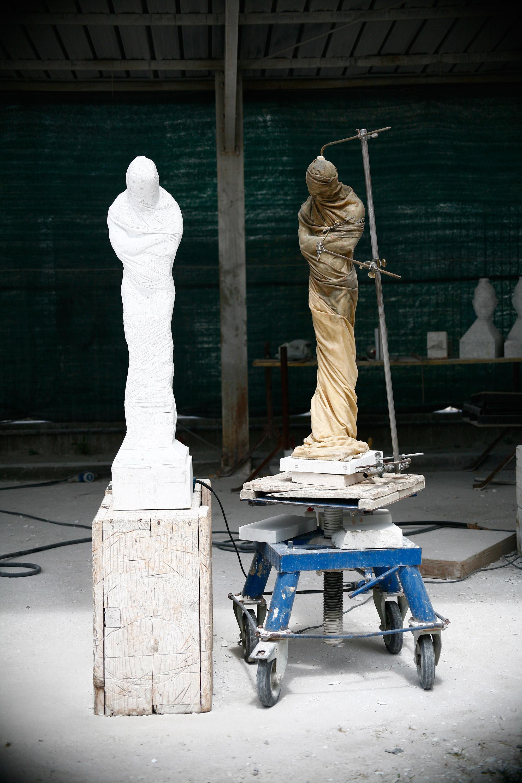 New-York-Academy-of-Art-Carrara-Residency-Josh-Henderson-Marco-Palli20171213_0147.jpg