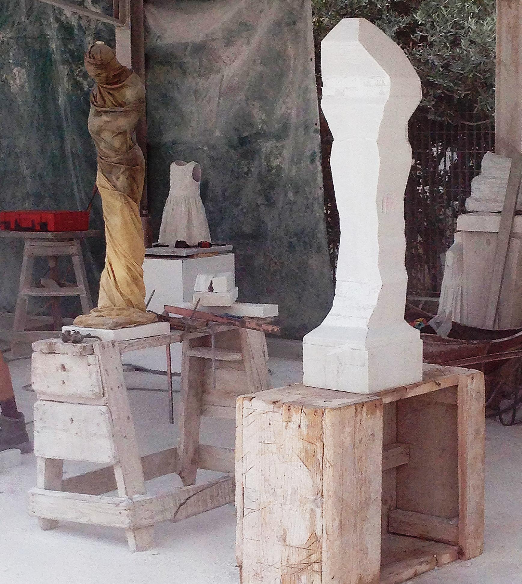 New-York-Academy-of-Art-Carrara-Residency-Josh-Henderson-Marco-Palli20171213_0151.jpg