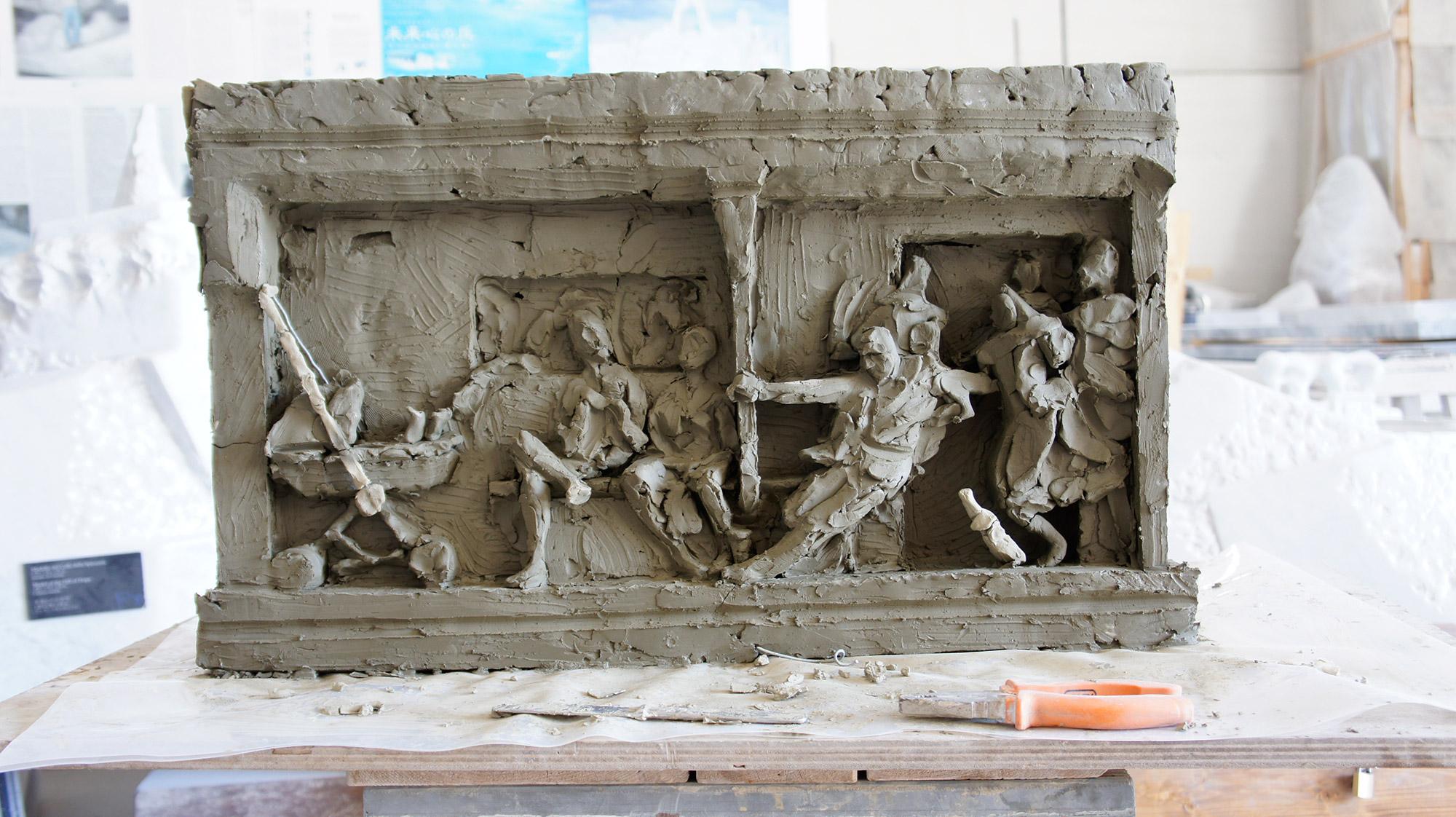 New-York-Academy-of-Art-Carrara-Residency-Brice-Esso-Jiannan-Wu20171213_0158.jpg