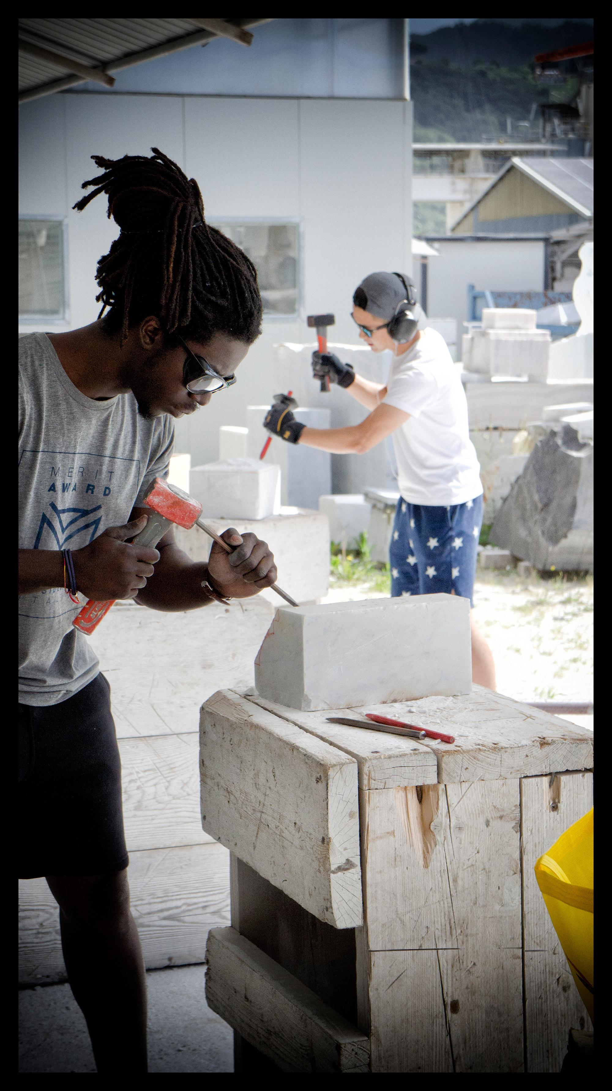 New-York-Academy-of-Art-Carrara-Residency-Brice-Esso-Jiannan-Wu20171213_0157.jpg