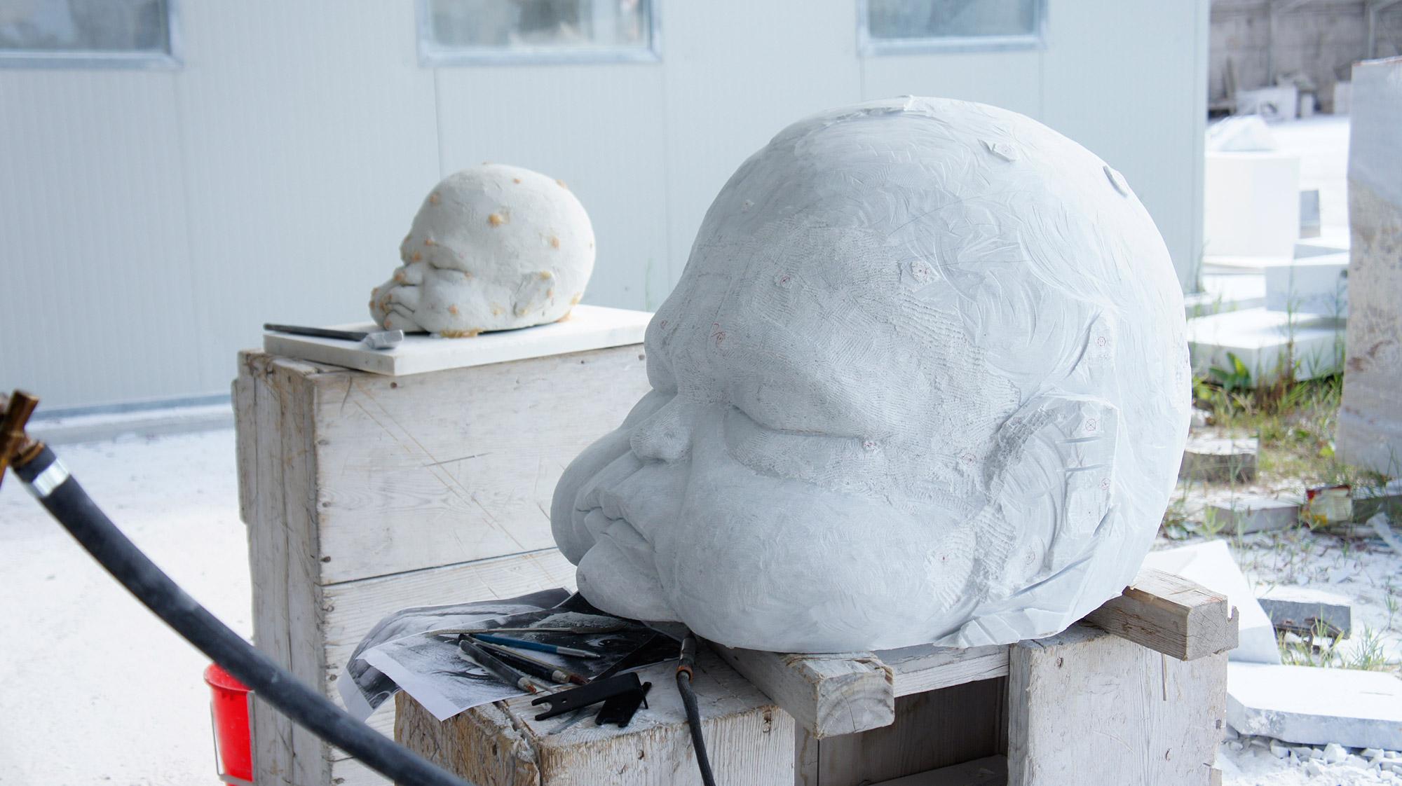 New-York-Academy-of-Art-Carrara-Residency-Brice-Esso-Jiannan-Wu20171213_0161.jpg