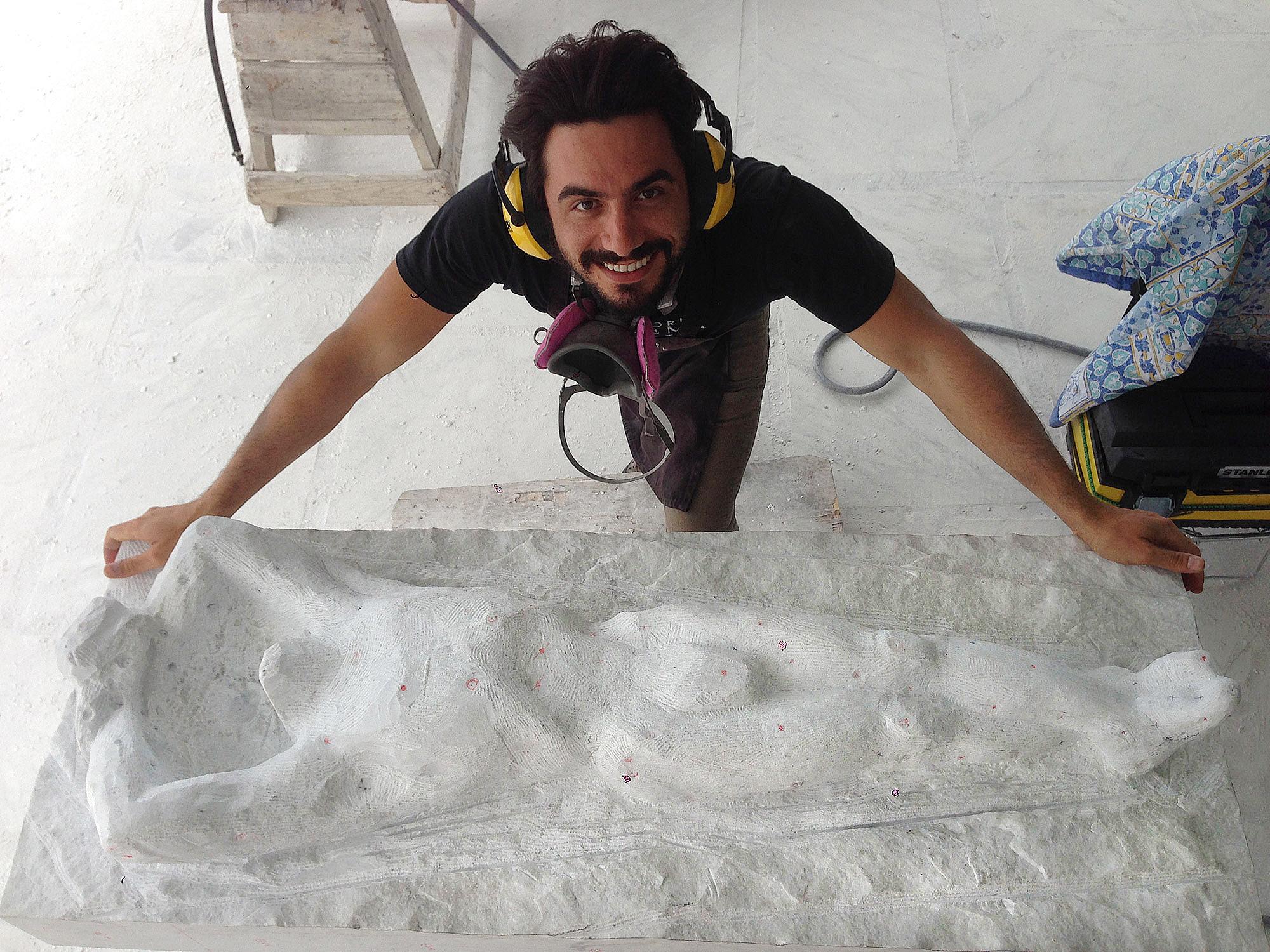 New-York-Academy-of-Art-Carrara-Residency-Josh-Henderson-Marco-Palli20171213_0156.jpg
