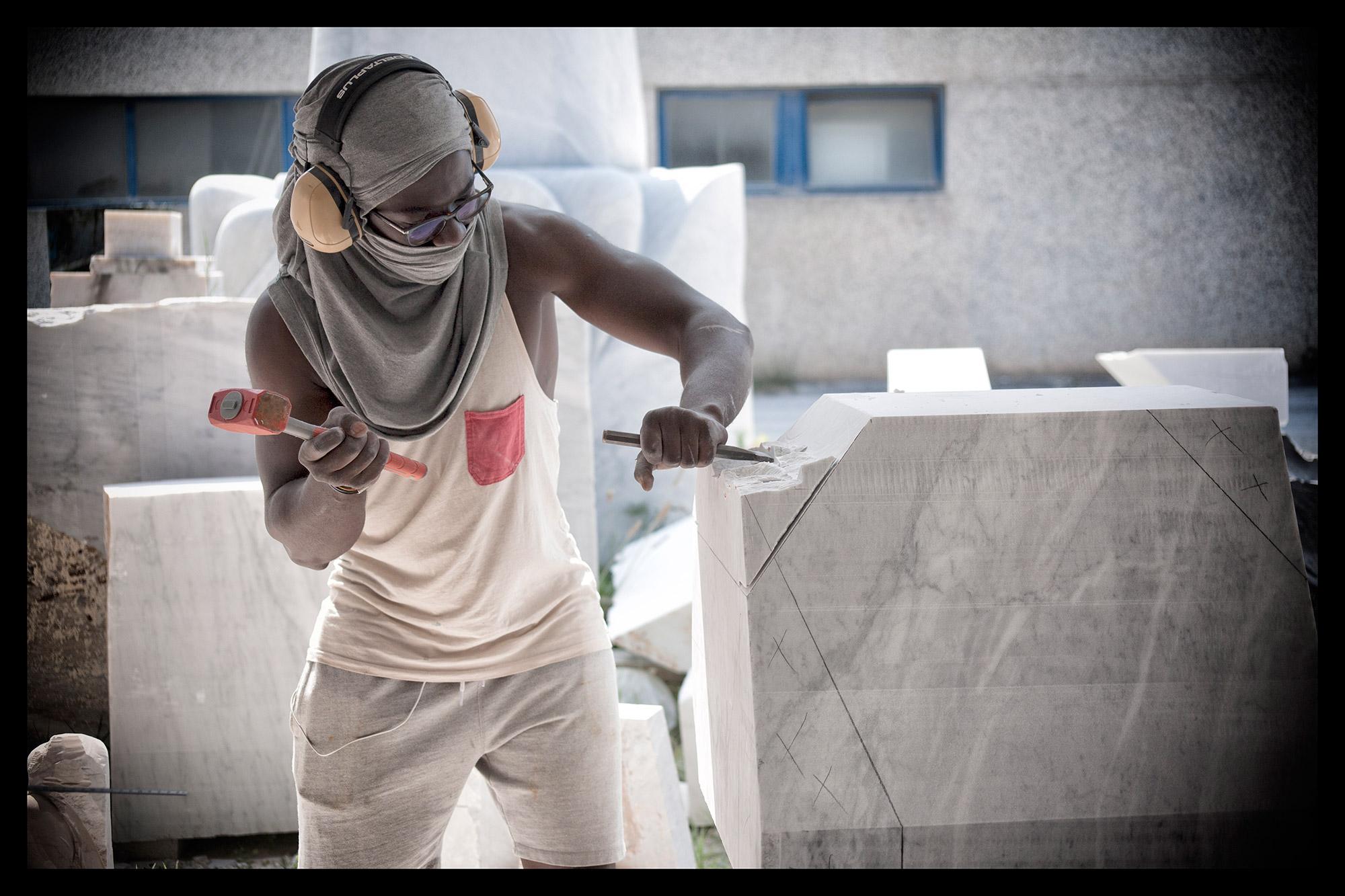 New-York-Academy-of-Art-Carrara-Residency-Brice-Esso-Jiannan-Wu20171213_0175.jpg