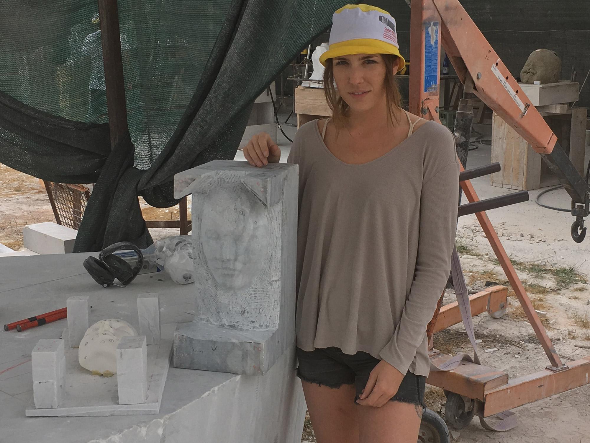 Mary-Beth-Gutkowski-Sculpture-Residency-Amelia-Kate-Sampson-and-Elizabeth-Hardy20171213_0204.jpg