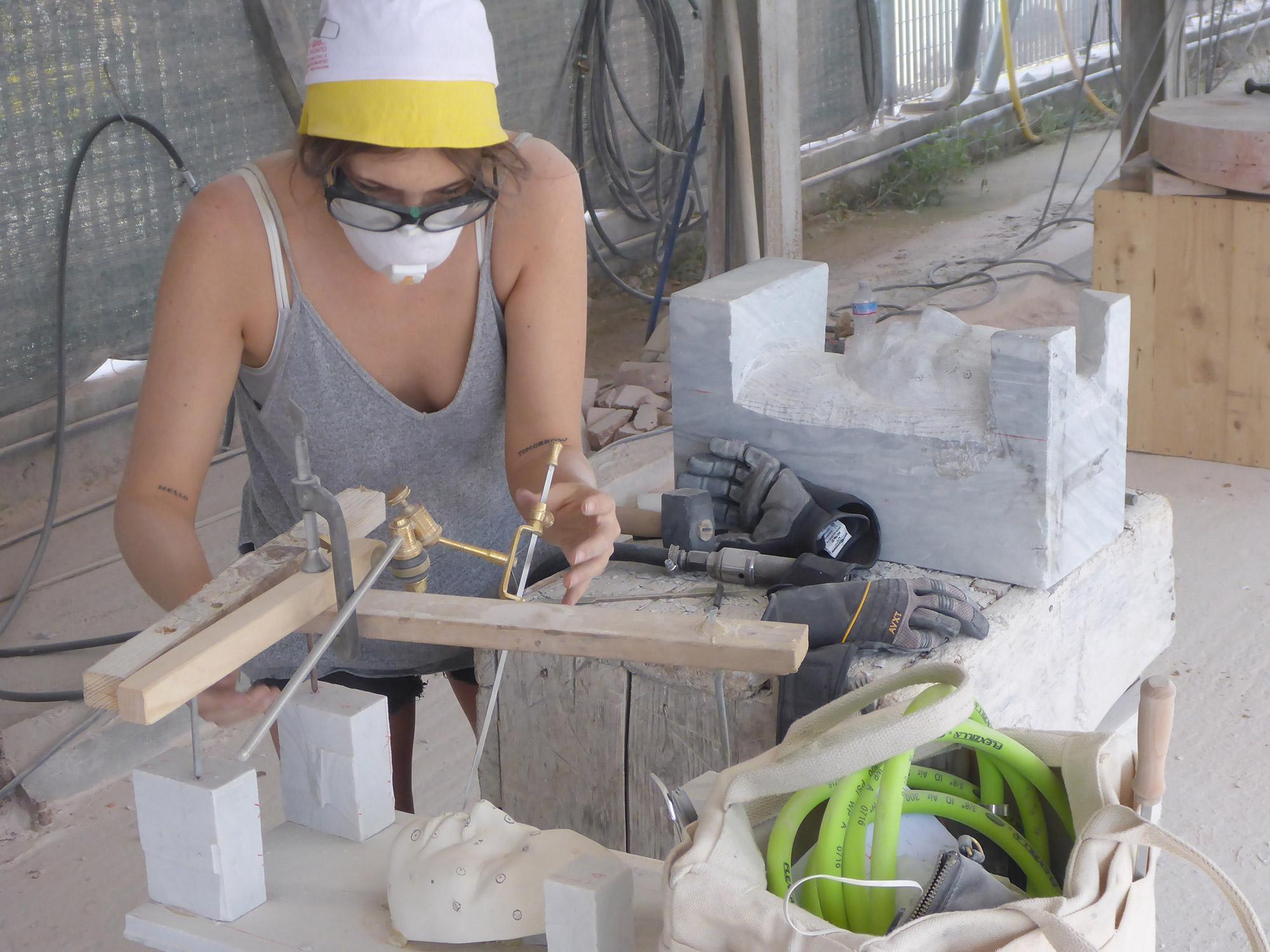 Mary-Beth-Gutkowski-Sculpture-Residency-Amelia-Kate-Sampson-and-Elizabeth-Hardy20171213_0206.jpg