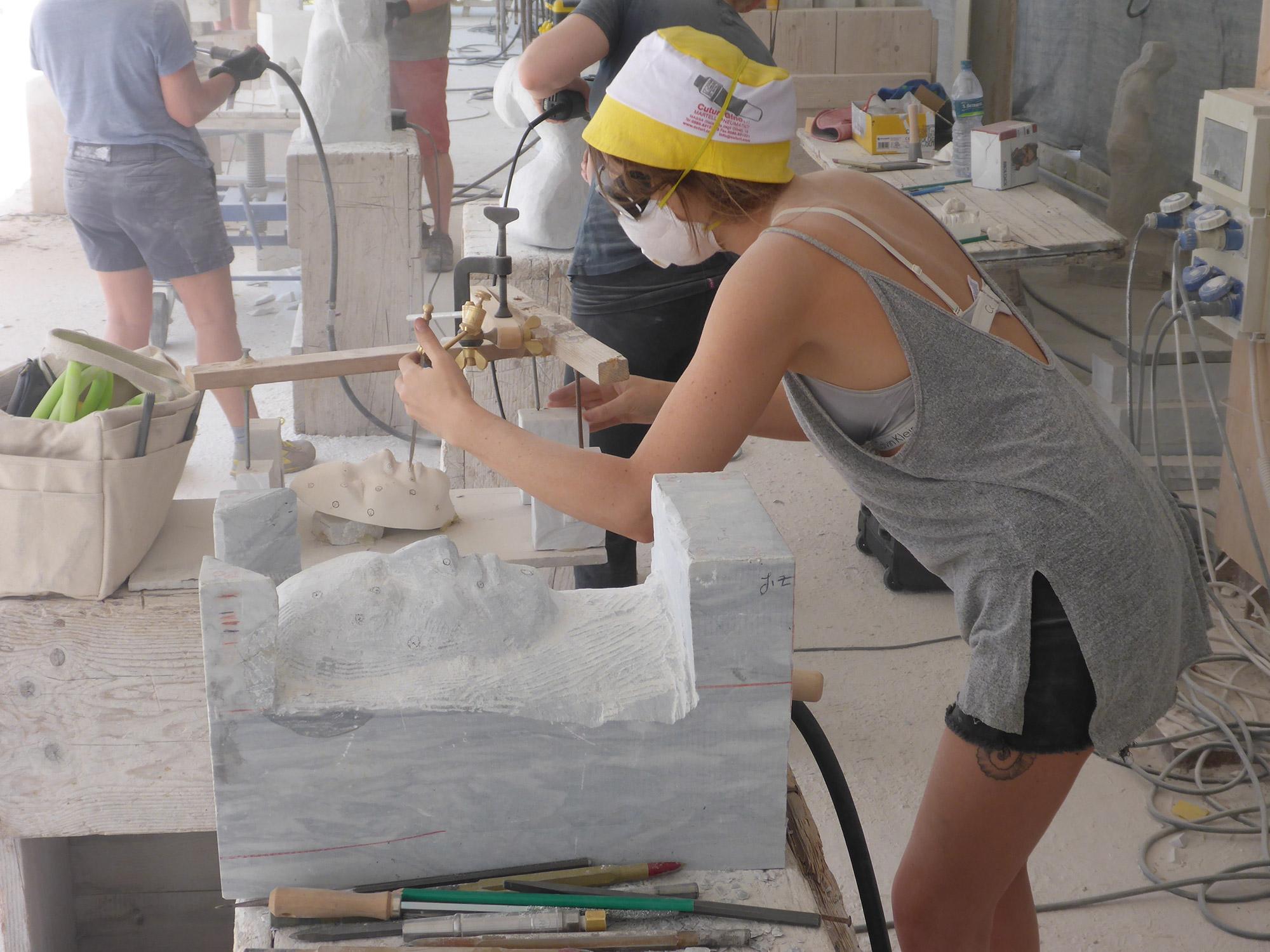 Mary-Beth-Gutkowski-Sculpture-Residency-Amelia-Kate-Sampson-and-Elizabeth-Hardy20171213_0207.jpg